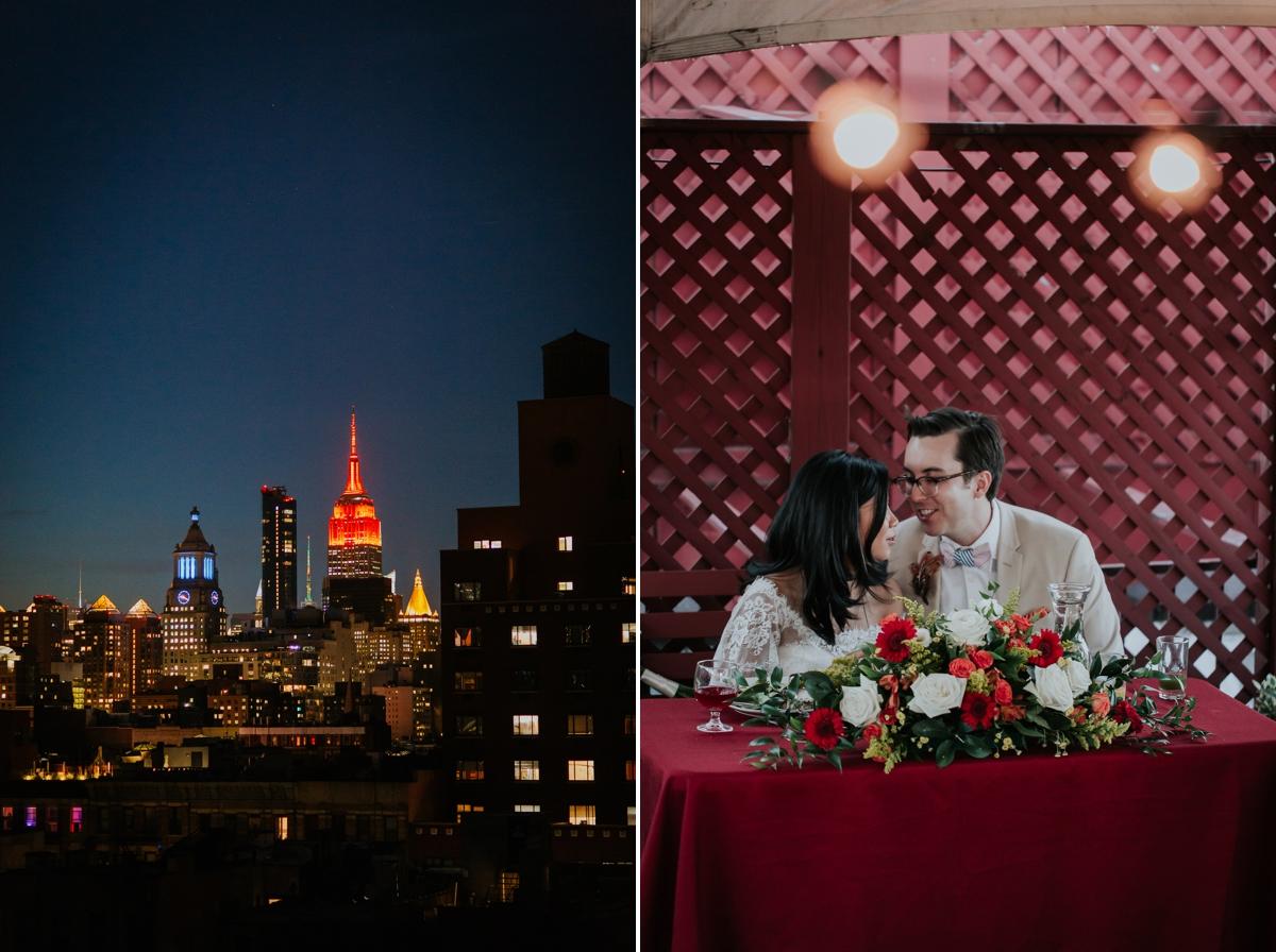 The-Bhakti-Center-Yoga-NYC-Rooftop-Documentary-Wedding-Photographer-79.jpg