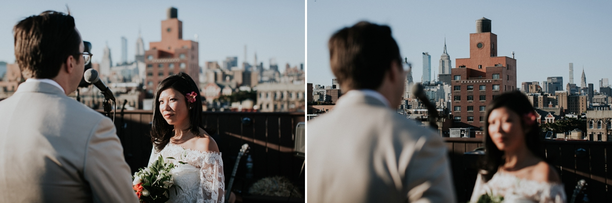 The-Bhakti-Center-Yoga-NYC-Rooftop-Documentary-Wedding-Photographer-81.jpg