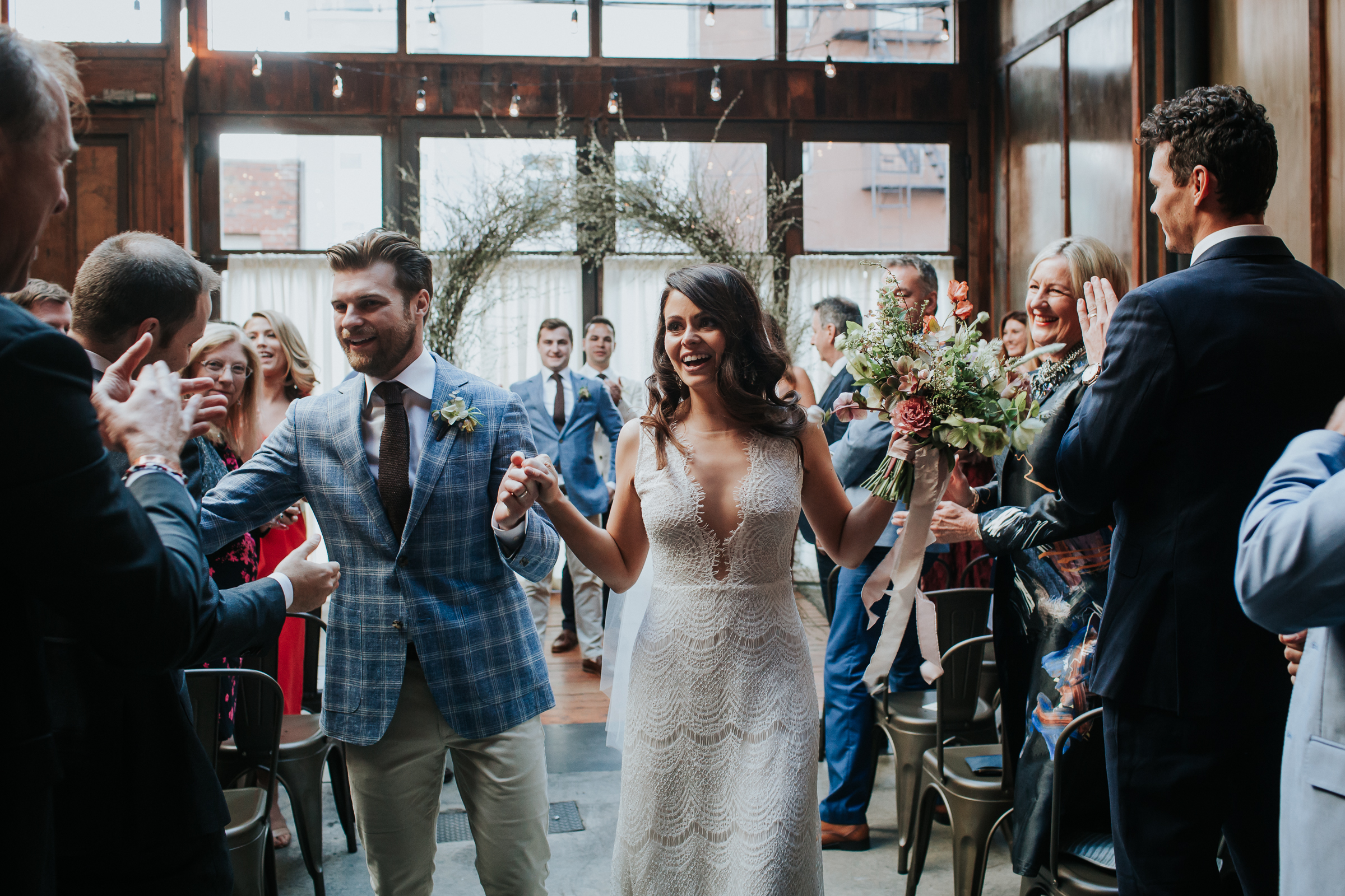 Brooklyn-Winery-Spring-Wedding-Photography-NYC-Natural-Documentary-Wedding-Photographer-78.jpg