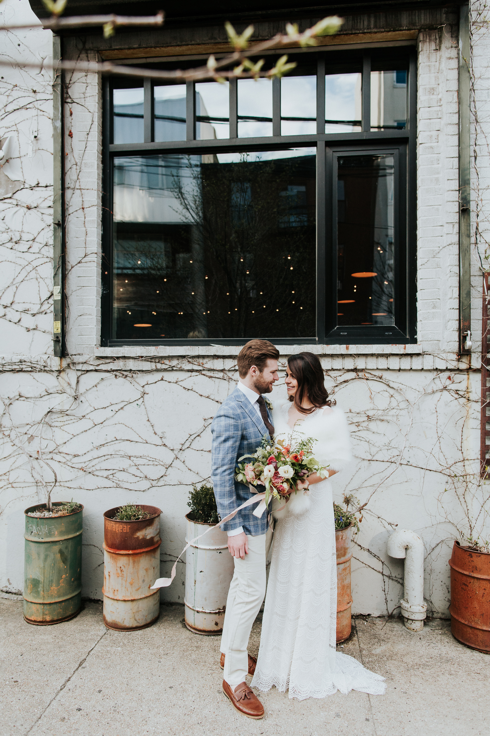 Brooklyn-Winery-Spring-Wedding-Photography-NYC-Natural-Documentary-Wedding-Photographer-91.jpg