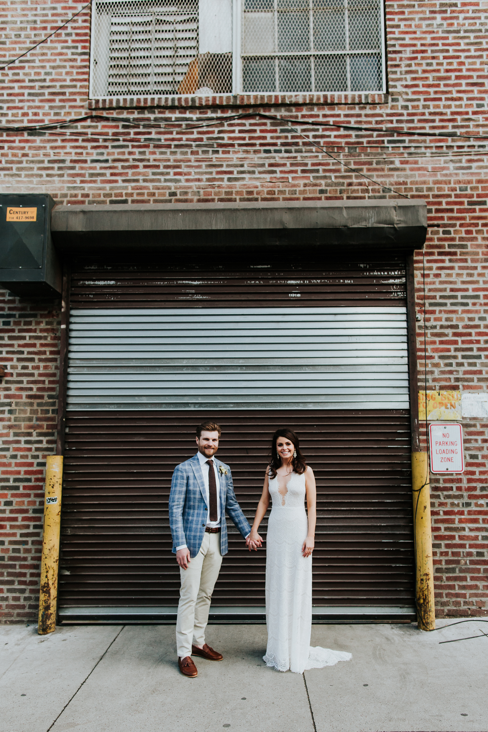 Brooklyn-Winery-Spring-Wedding-Photography-NYC-Natural-Documentary-Wedding-Photographer-93.jpg