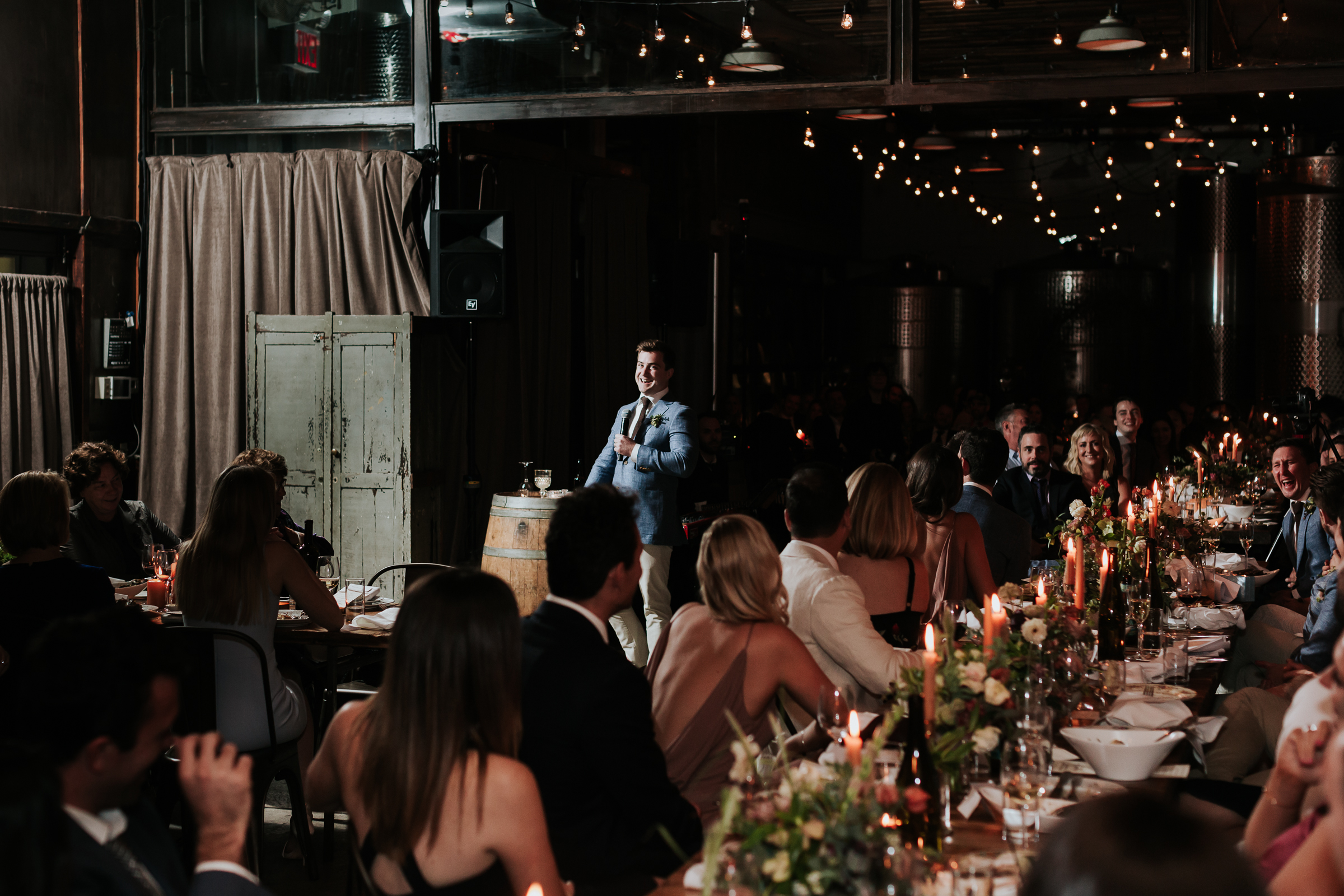 Brooklyn-Winery-Spring-Wedding-Photography-NYC-Natural-Documentary-Wedding-Photographer-130.jpg