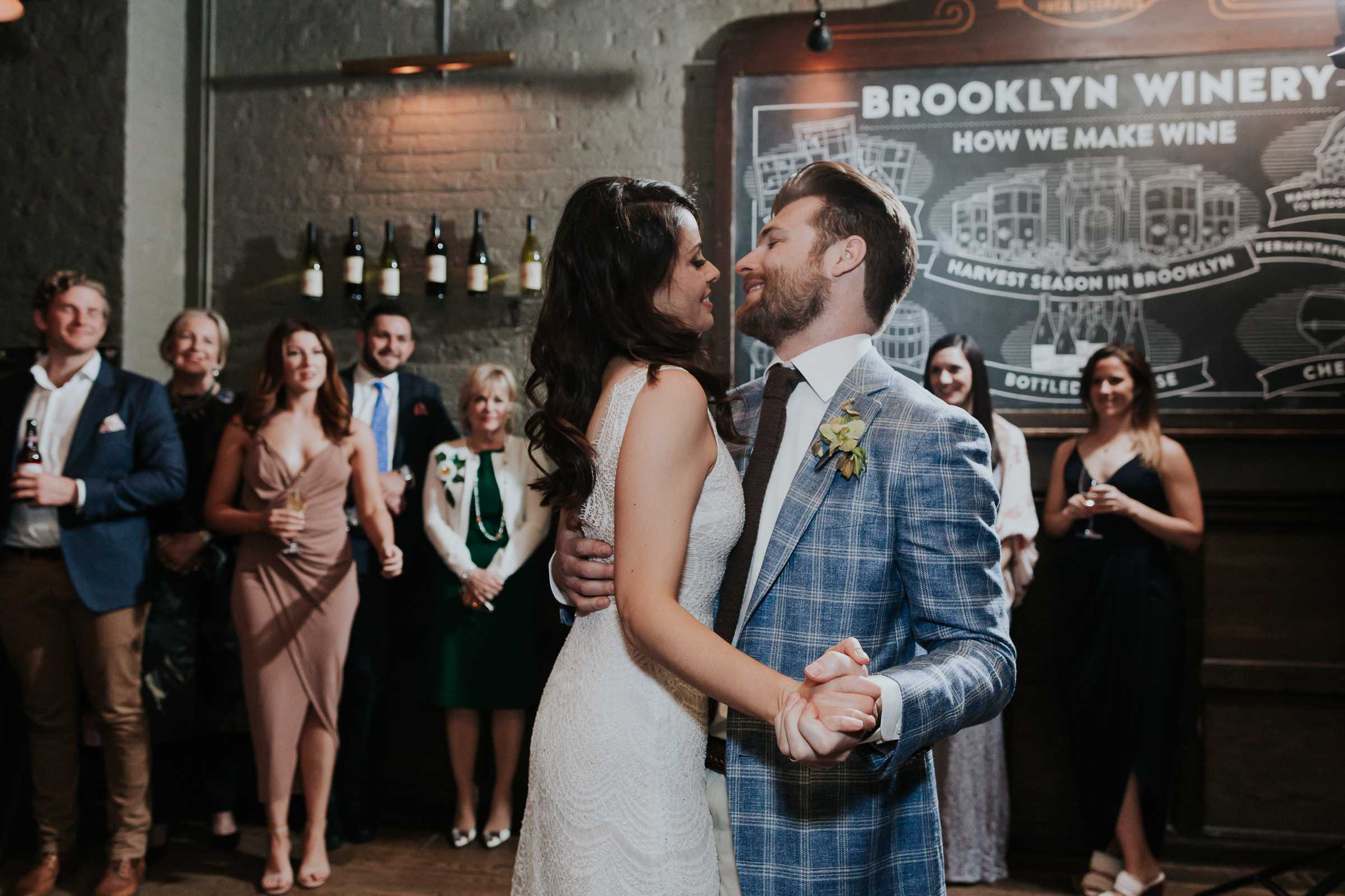 Brooklyn-Winery-Spring-Wedding-Photography-NYC-Natural-Documentary-Wedding-Photographer-137.jpg