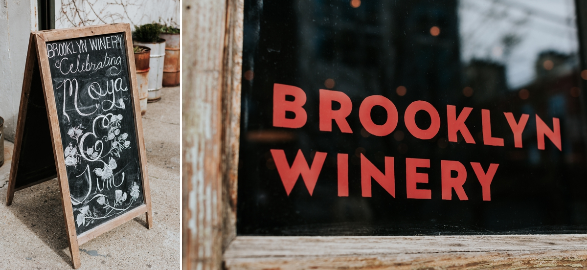 Brooklyn-Winery-Spring-Wedding-Photography-NYC-Natural-Documentary-Wedding-Photographer-159.jpg