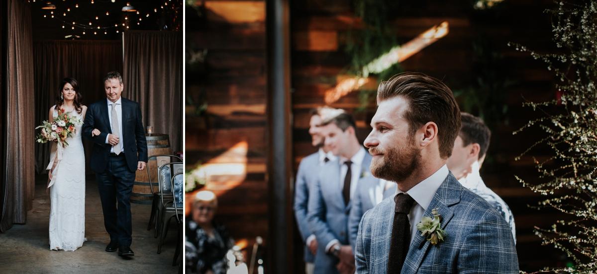 Brooklyn-Winery-Spring-Wedding-Photography-NYC-Natural-Documentary-Wedding-Photographer-161.jpg