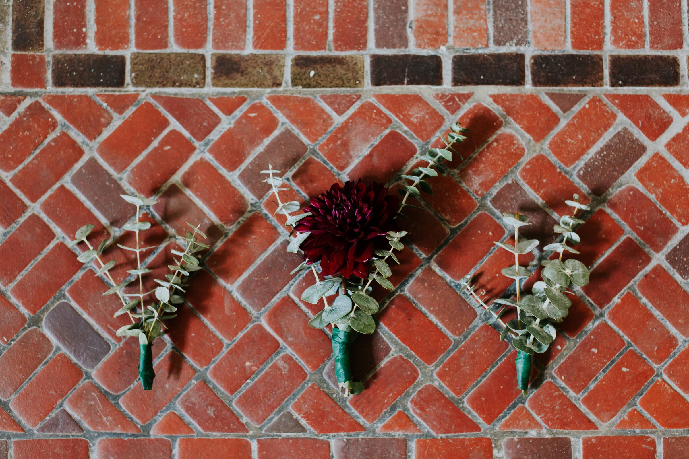 Arrow-Park-Monroe-NY-Documentary-Wedding-Photographer-3.jpg