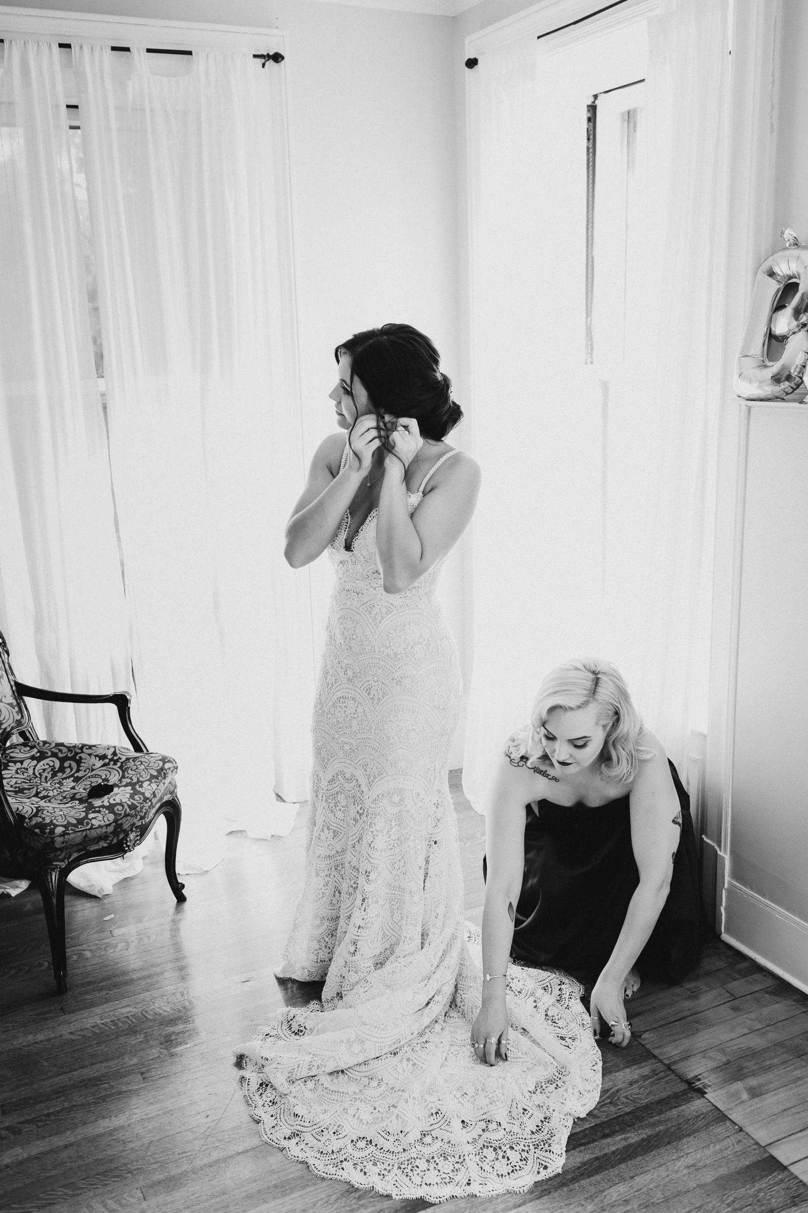 Arrow-Park-Monroe-NY-Documentary-Wedding-Photographer-14.jpg