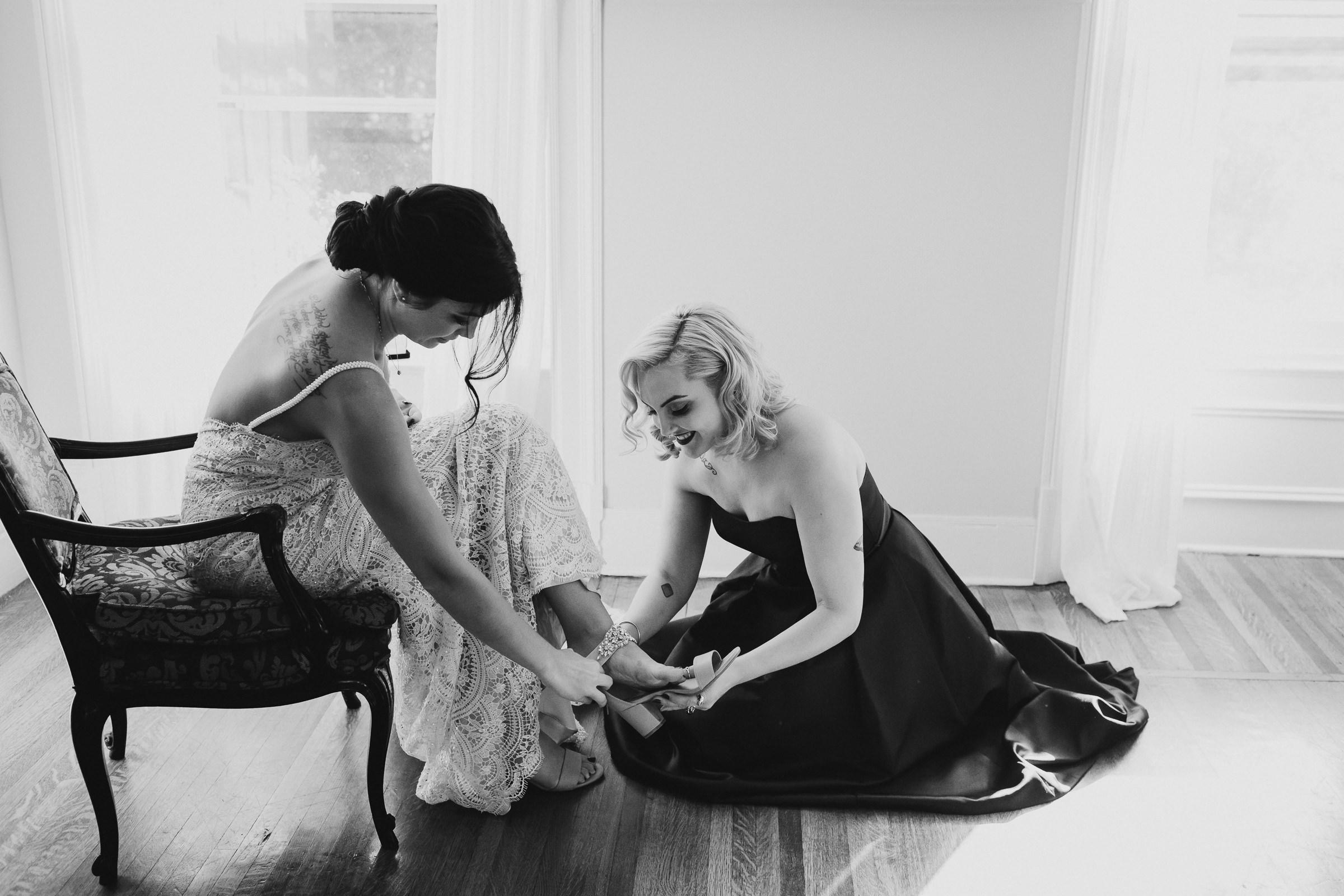 Arrow-Park-Monroe-NY-Documentary-Wedding-Photographer-16.jpg
