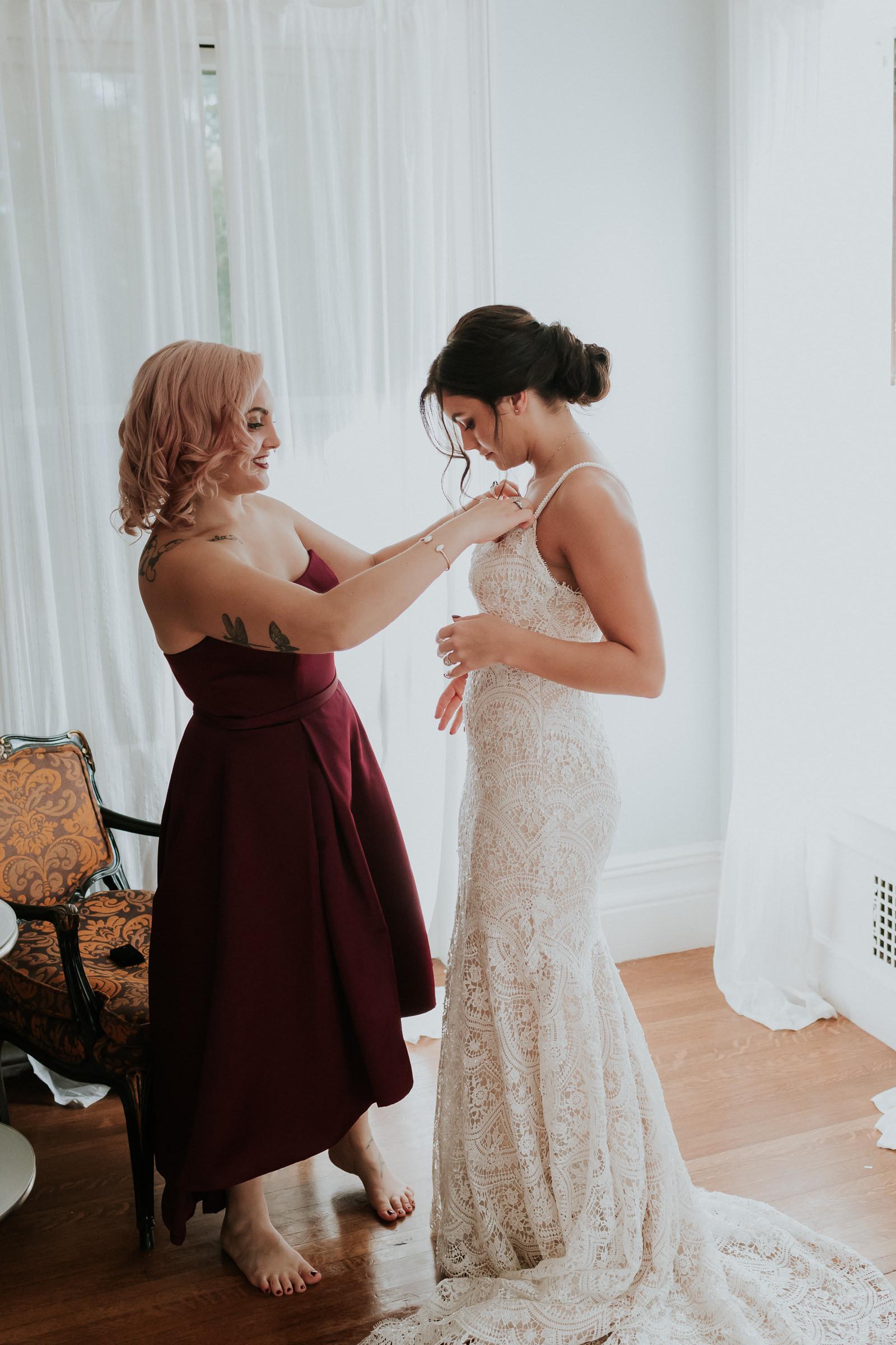 Arrow-Park-Monroe-NY-Documentary-Wedding-Photographer-15.jpg