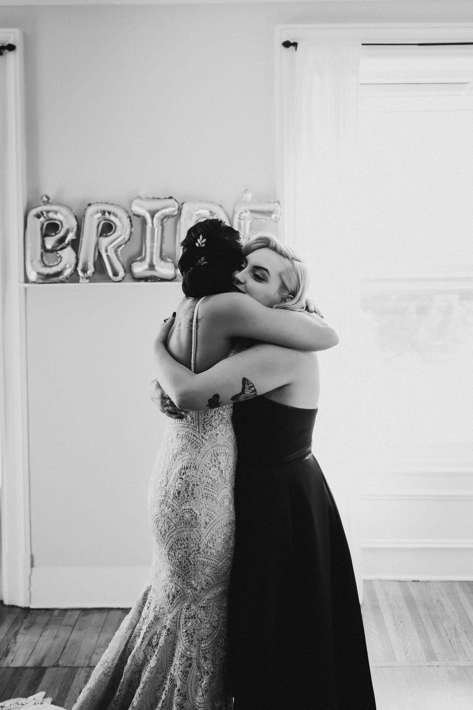 Arrow-Park-Monroe-NY-Documentary-Wedding-Photographer-17.jpg