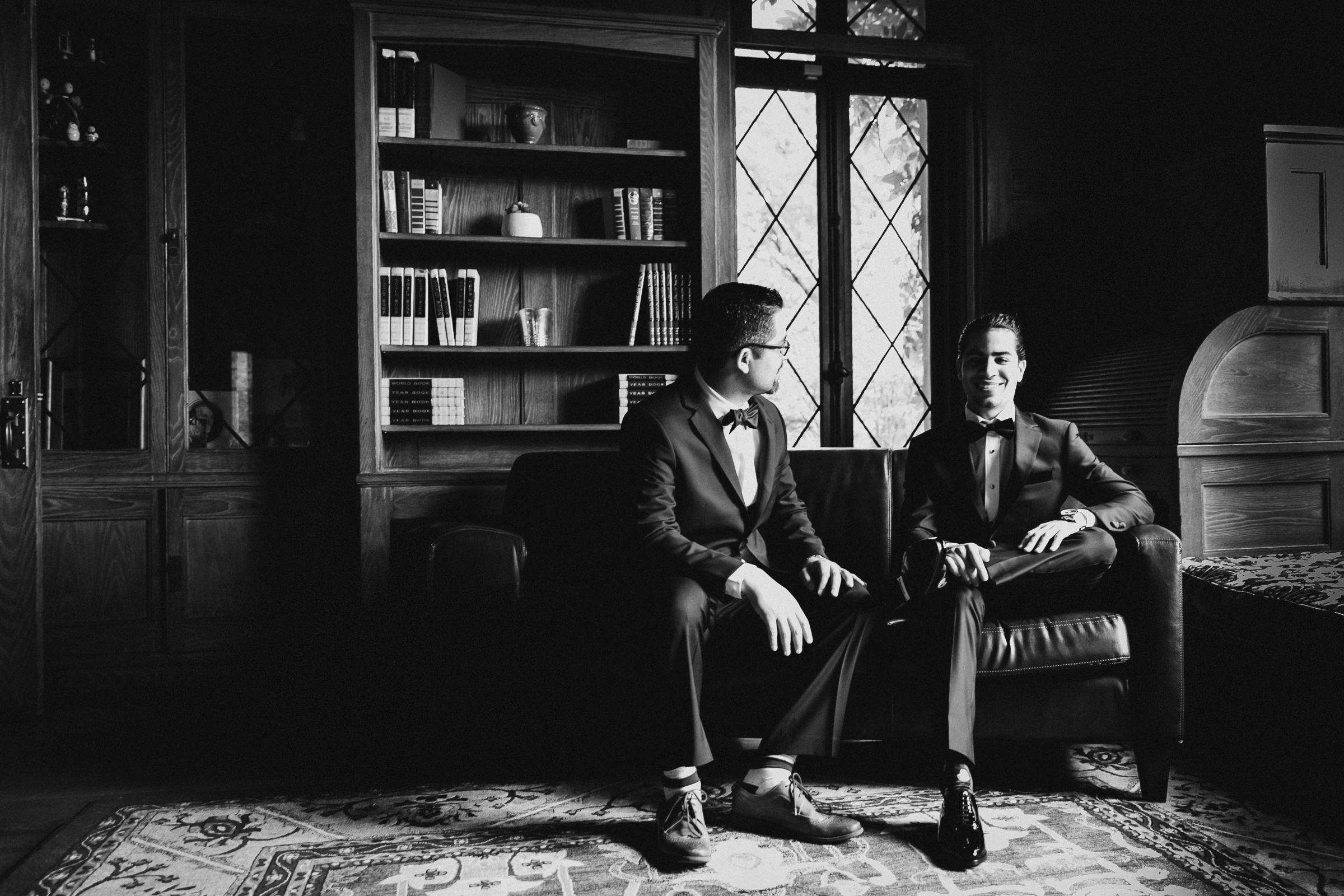 Arrow-Park-Monroe-NY-Documentary-Wedding-Photographer-24.jpg