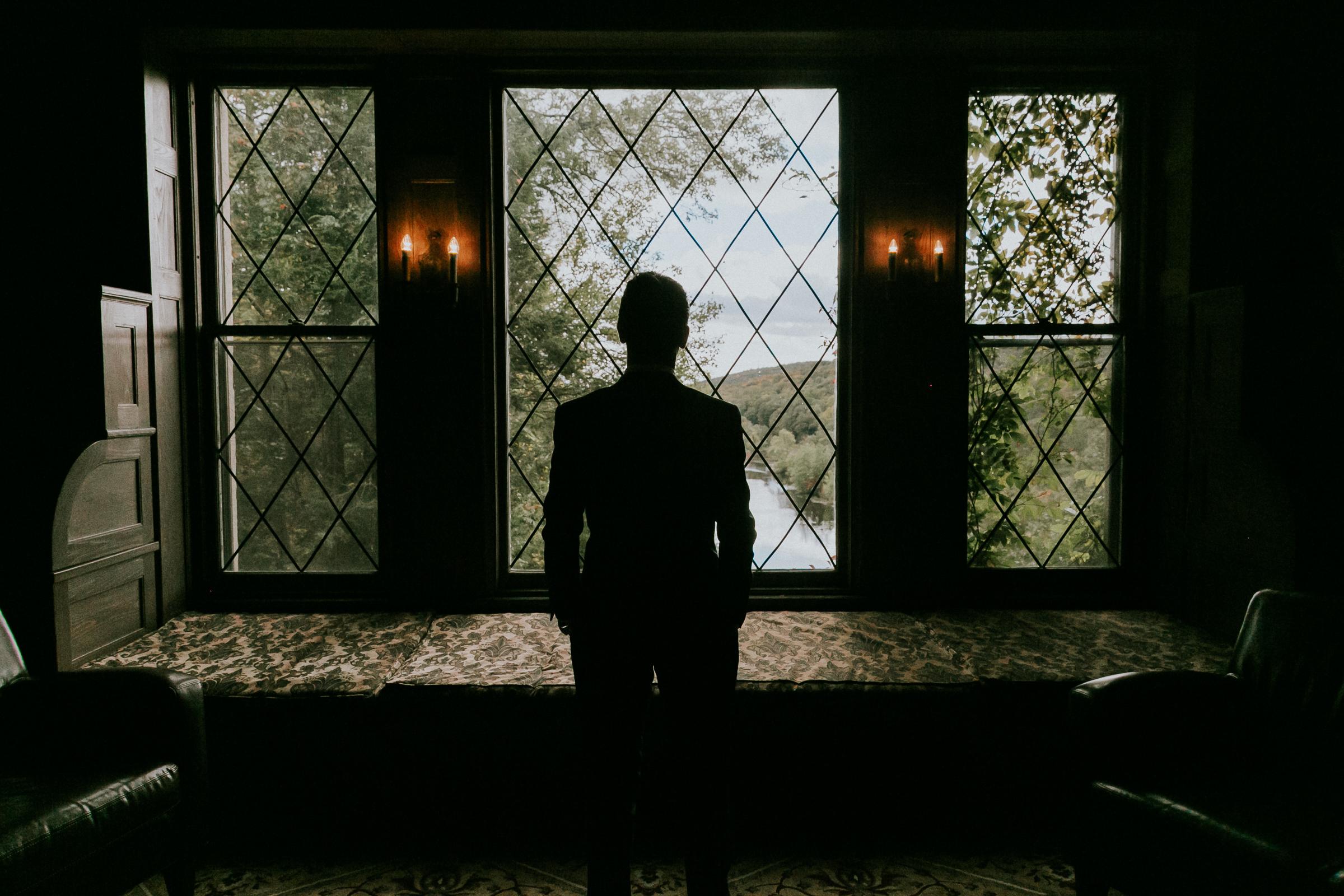 Arrow-Park-Monroe-NY-Documentary-Wedding-Photographer-25.jpg