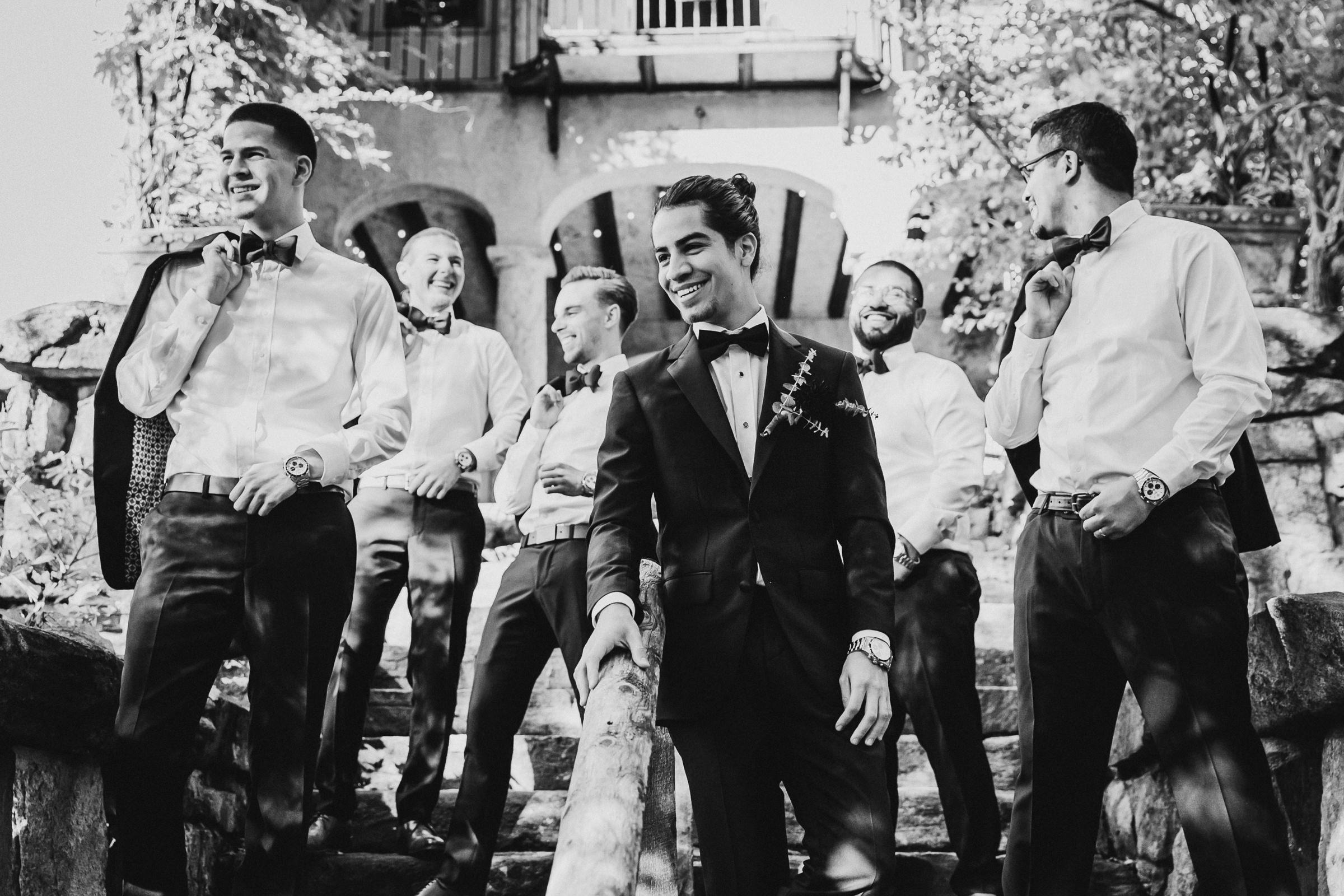 Arrow-Park-Monroe-NY-Documentary-Wedding-Photographer-29.jpg