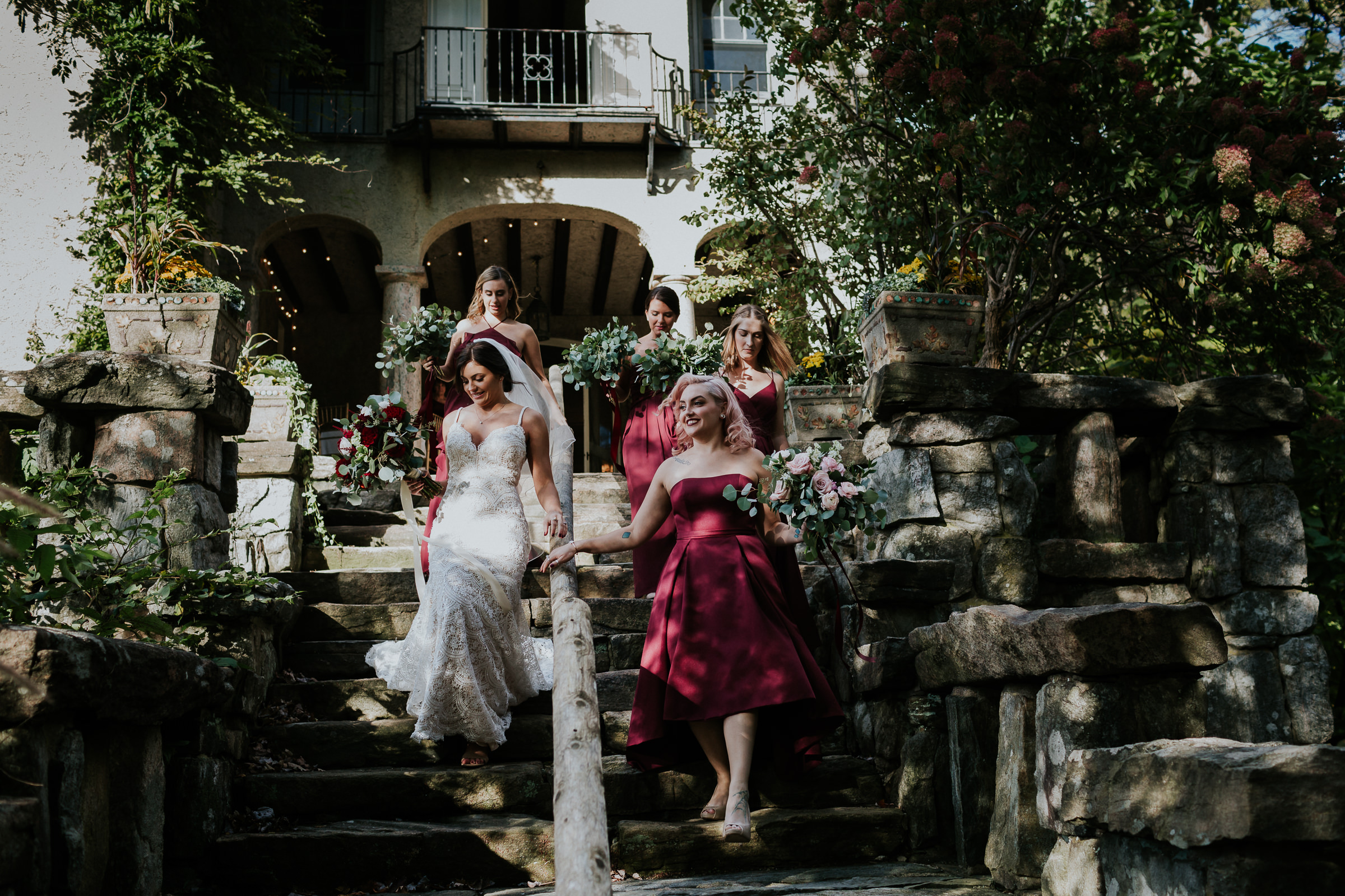Arrow-Park-Monroe-NY-Documentary-Wedding-Photographer-31.jpg