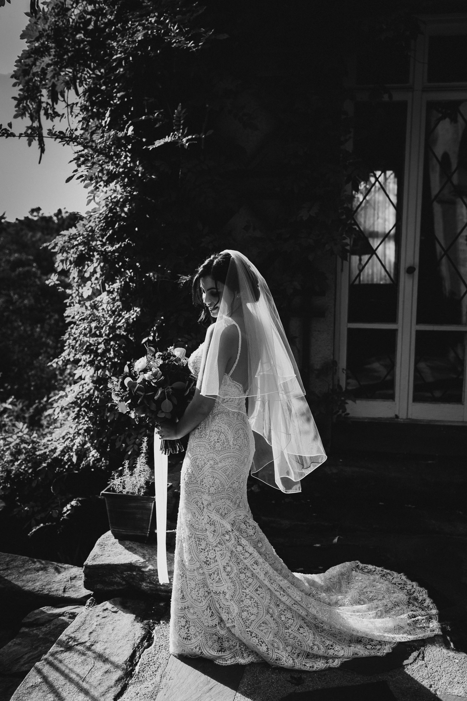Arrow-Park-Monroe-NY-Documentary-Wedding-Photographer-35.jpg