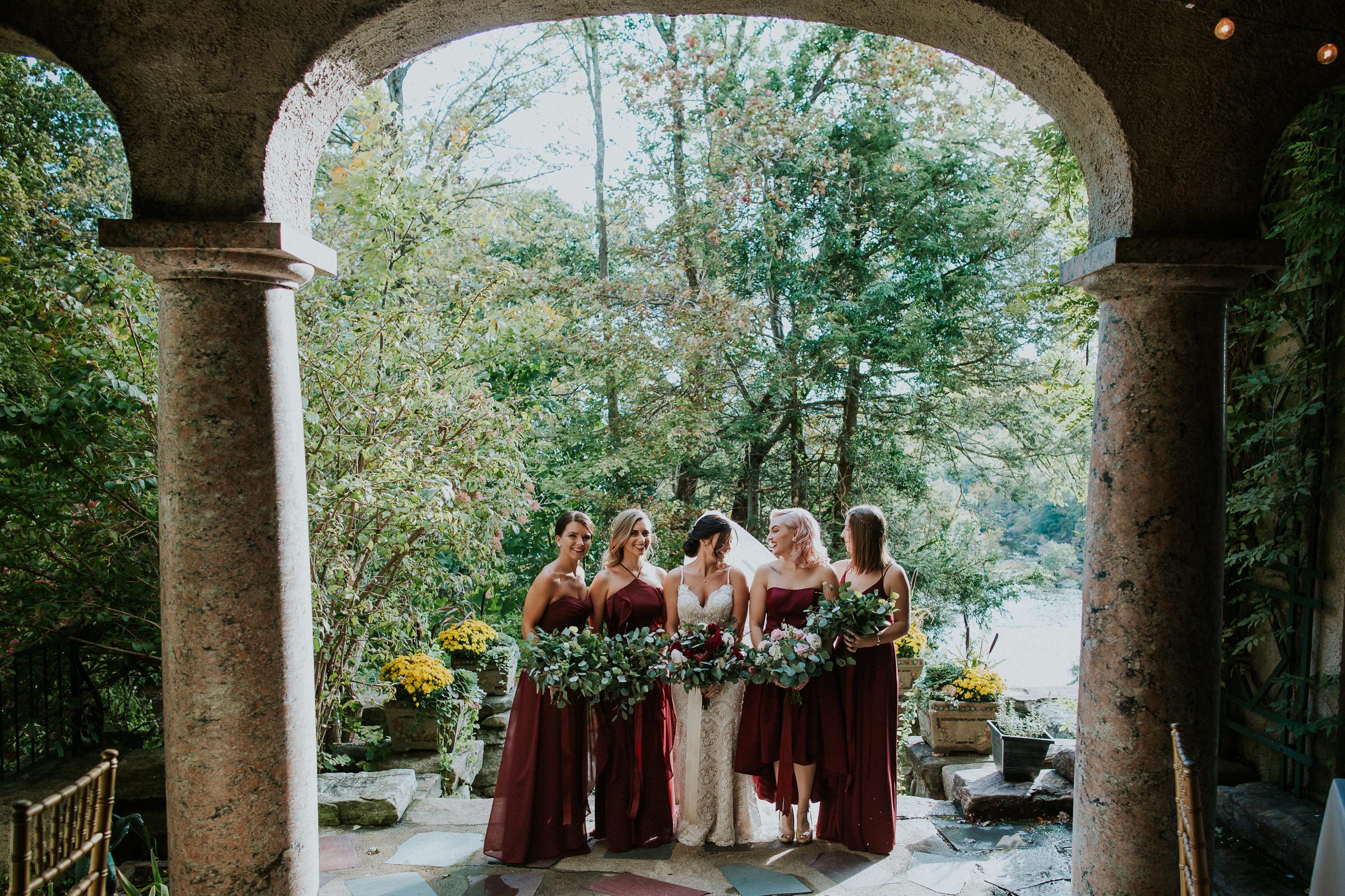 Arrow-Park-Monroe-NY-Documentary-Wedding-Photographer-33.jpg