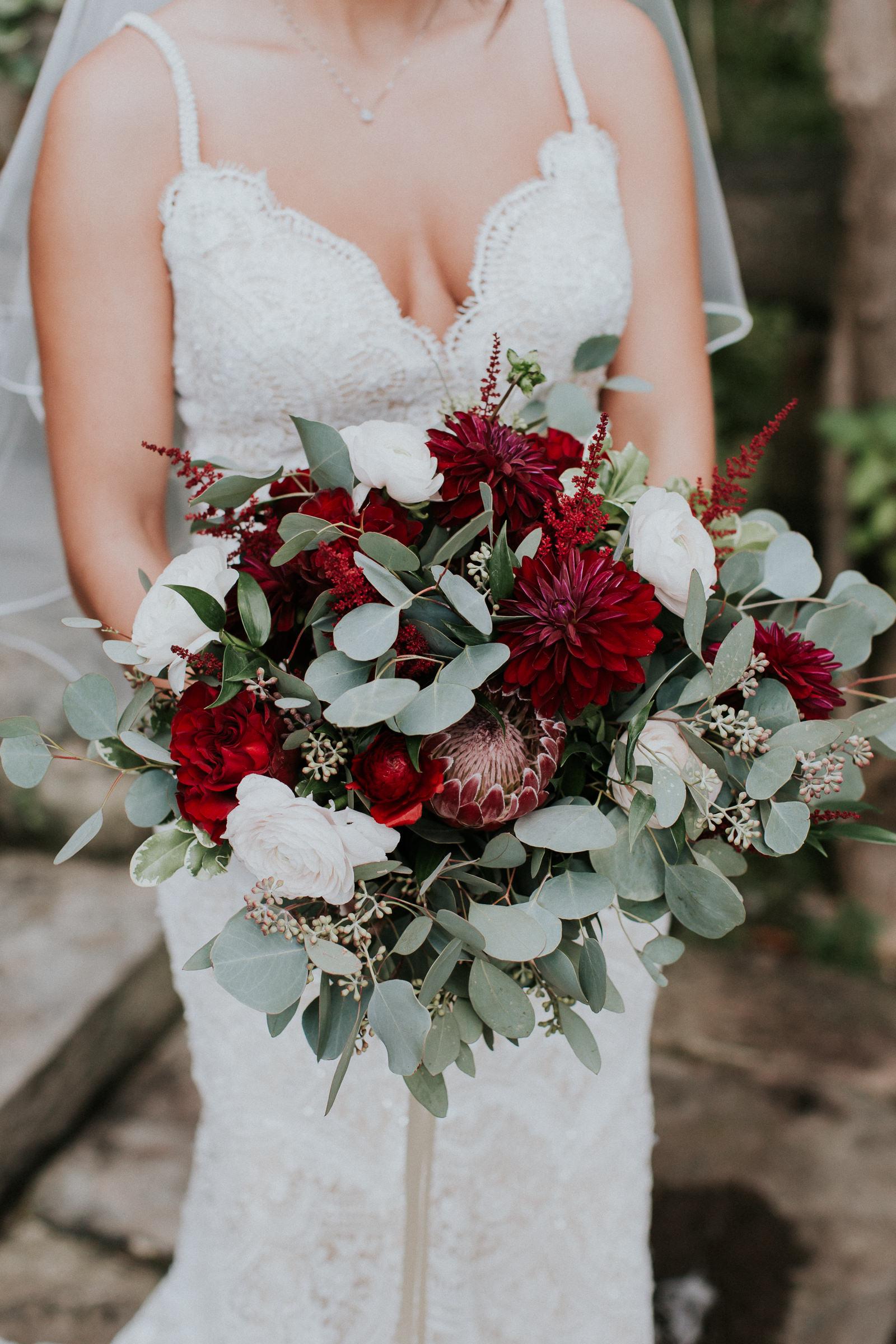 Arrow-Park-Monroe-NY-Documentary-Wedding-Photographer-37.jpg