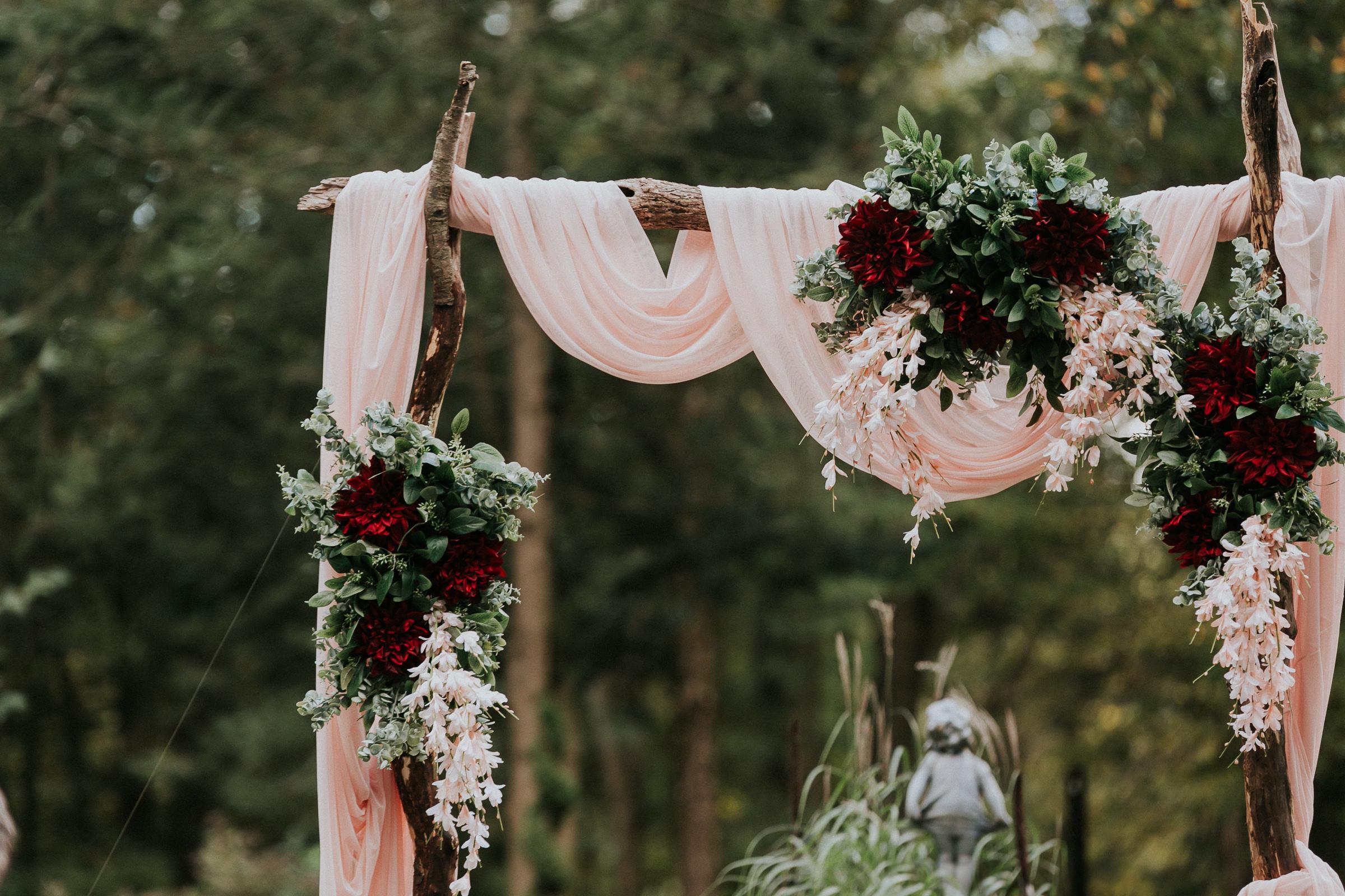 Arrow-Park-Monroe-NY-Documentary-Wedding-Photographer-38.jpg