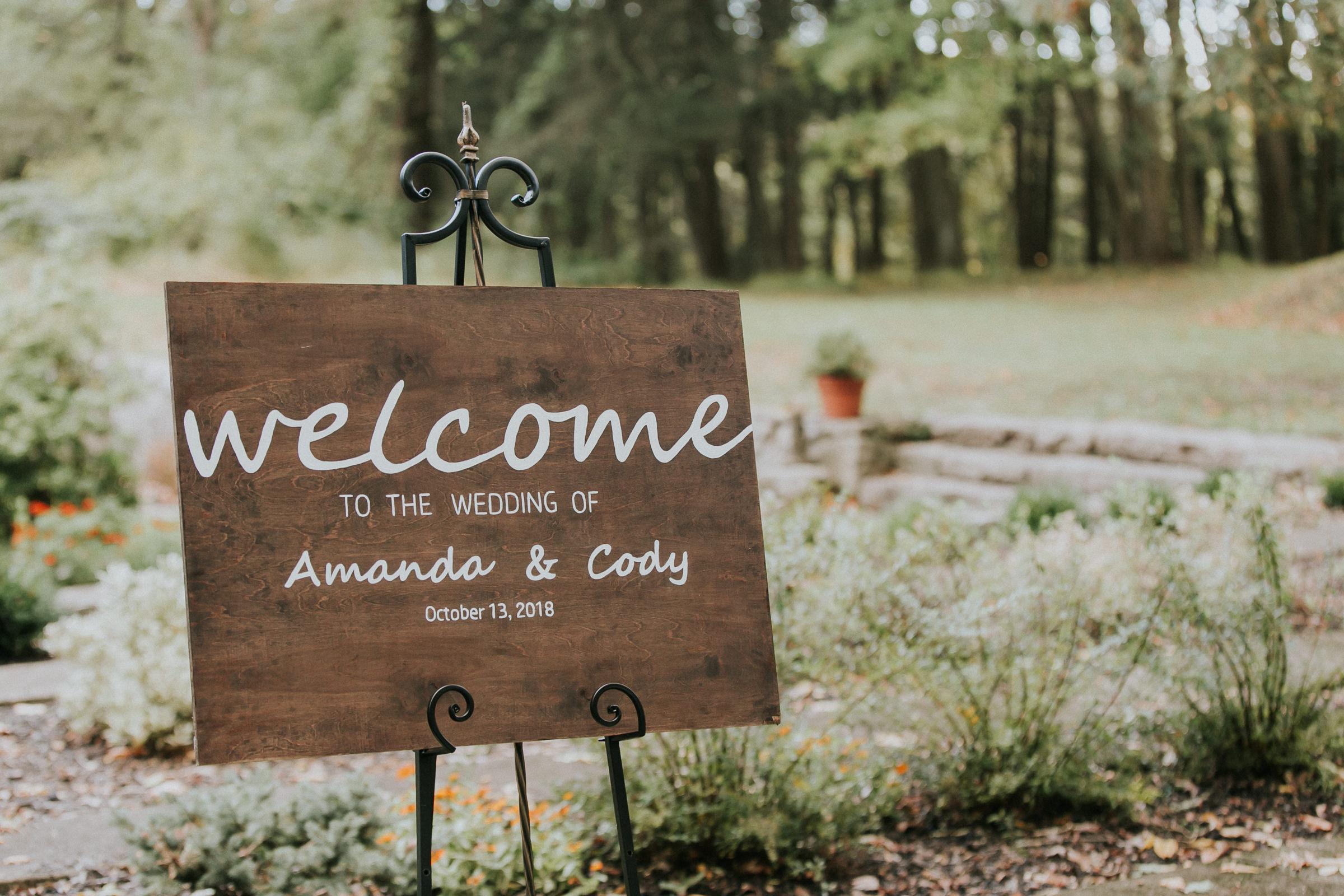 Arrow-Park-Monroe-NY-Documentary-Wedding-Photographer-39.jpg