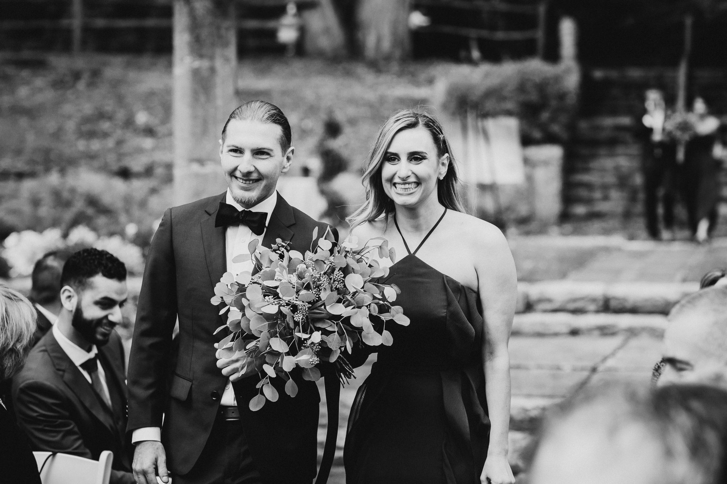 Arrow-Park-Monroe-NY-Documentary-Wedding-Photographer-40.jpg