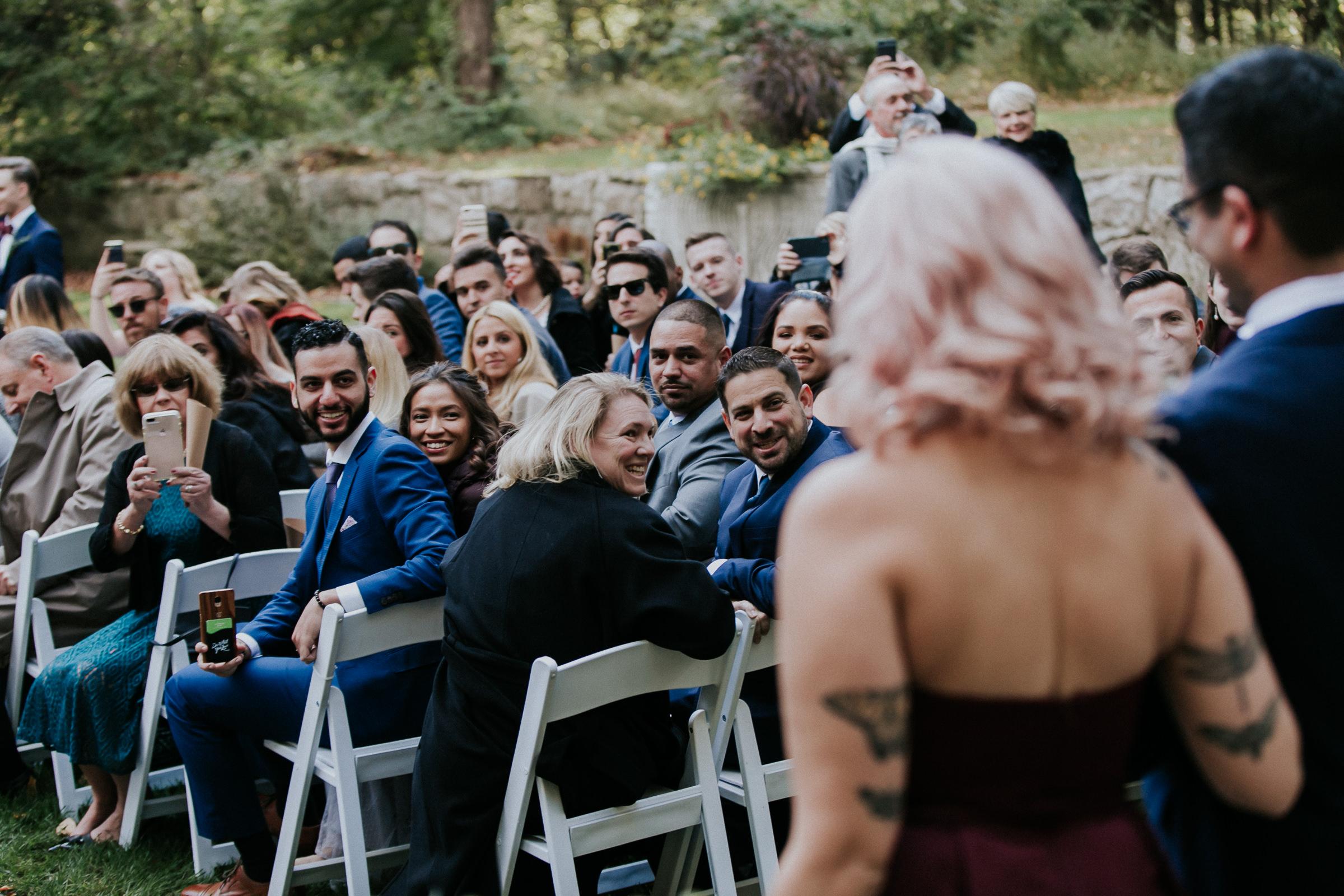 Arrow-Park-Monroe-NY-Documentary-Wedding-Photographer-41.jpg