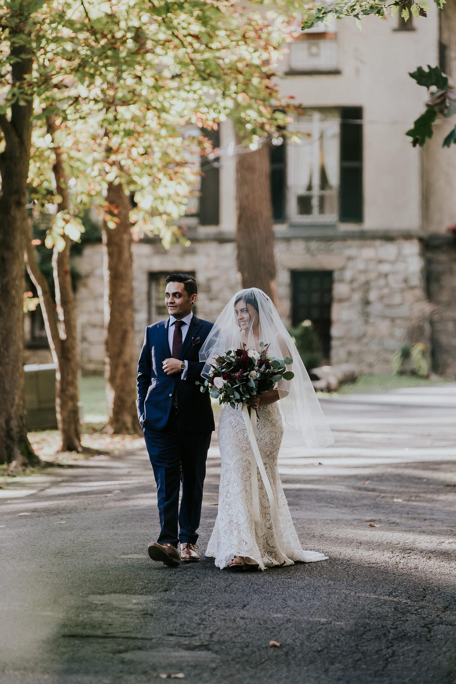 Arrow-Park-Monroe-NY-Documentary-Wedding-Photographer-44.jpg