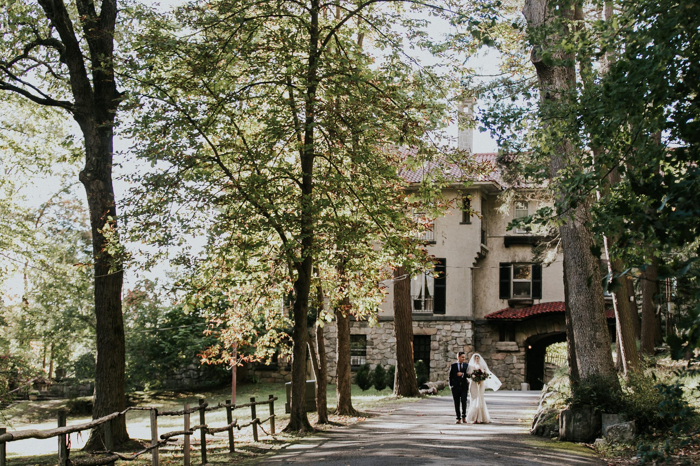 Arrow-Park-Monroe-NY-Documentary-Wedding-Photographer-43.jpg