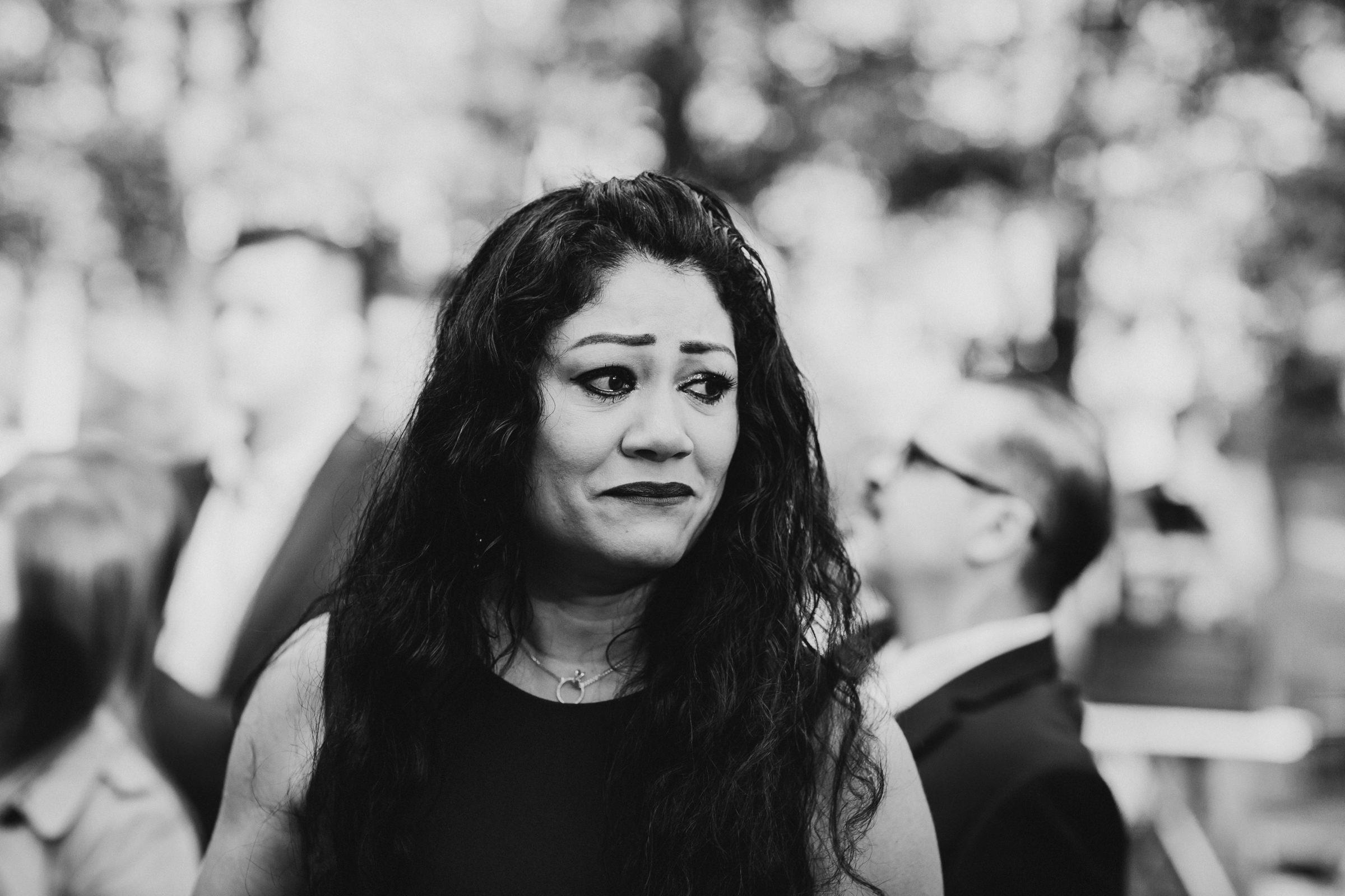 Arrow-Park-Monroe-NY-Documentary-Wedding-Photographer-48.jpg