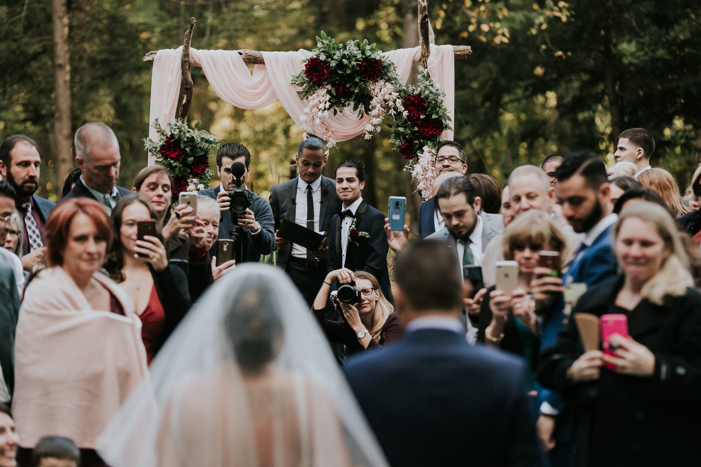 Arrow-Park-Monroe-NY-Documentary-Wedding-Photographer-49.jpg