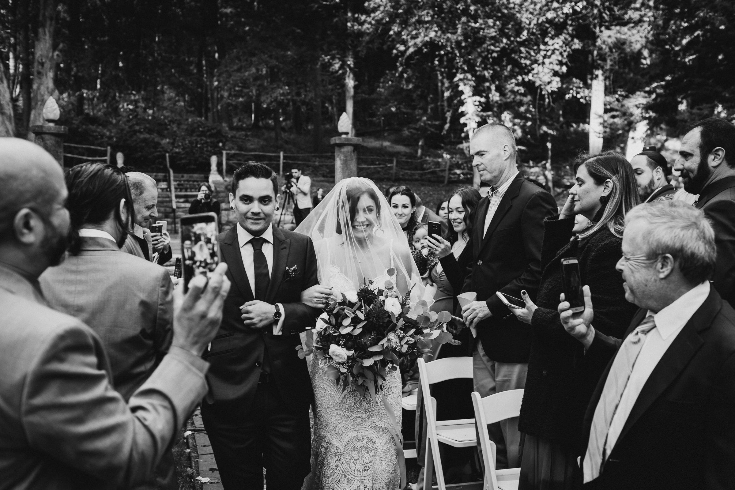 Arrow-Park-Monroe-NY-Documentary-Wedding-Photographer-50.jpg