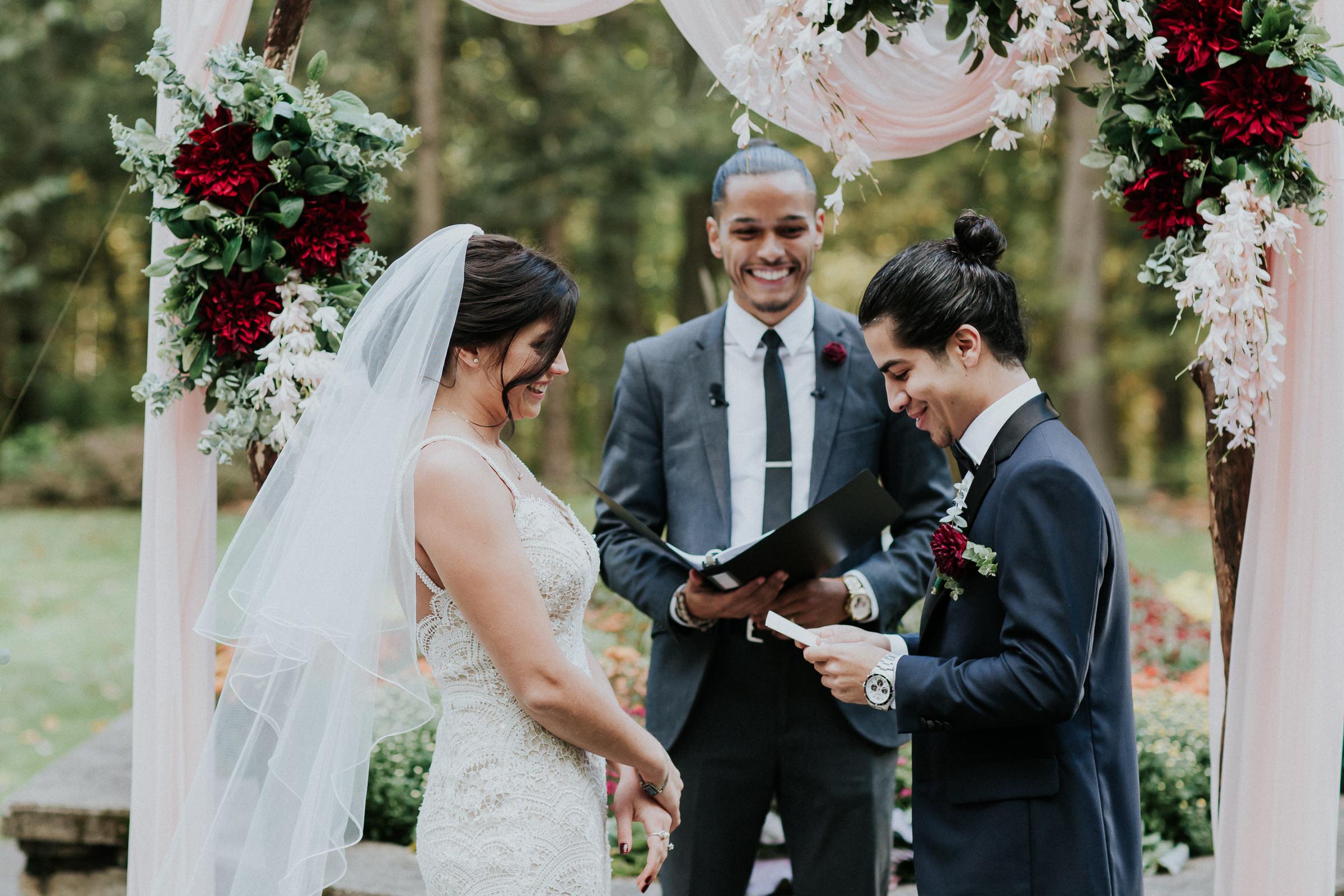 Arrow-Park-Monroe-NY-Documentary-Wedding-Photographer-52.jpg