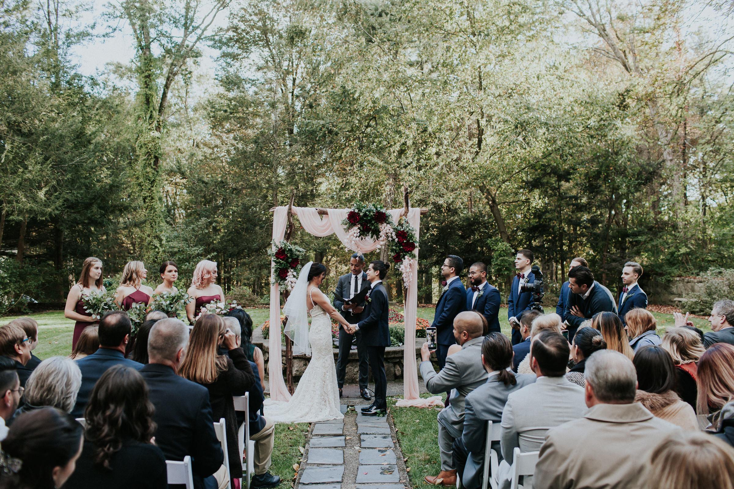Arrow-Park-Monroe-NY-Documentary-Wedding-Photographer-51.jpg