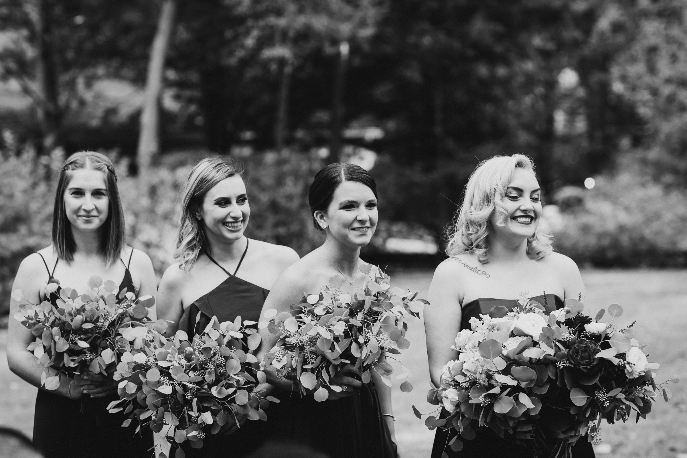 Arrow-Park-Monroe-NY-Documentary-Wedding-Photographer-53.jpg