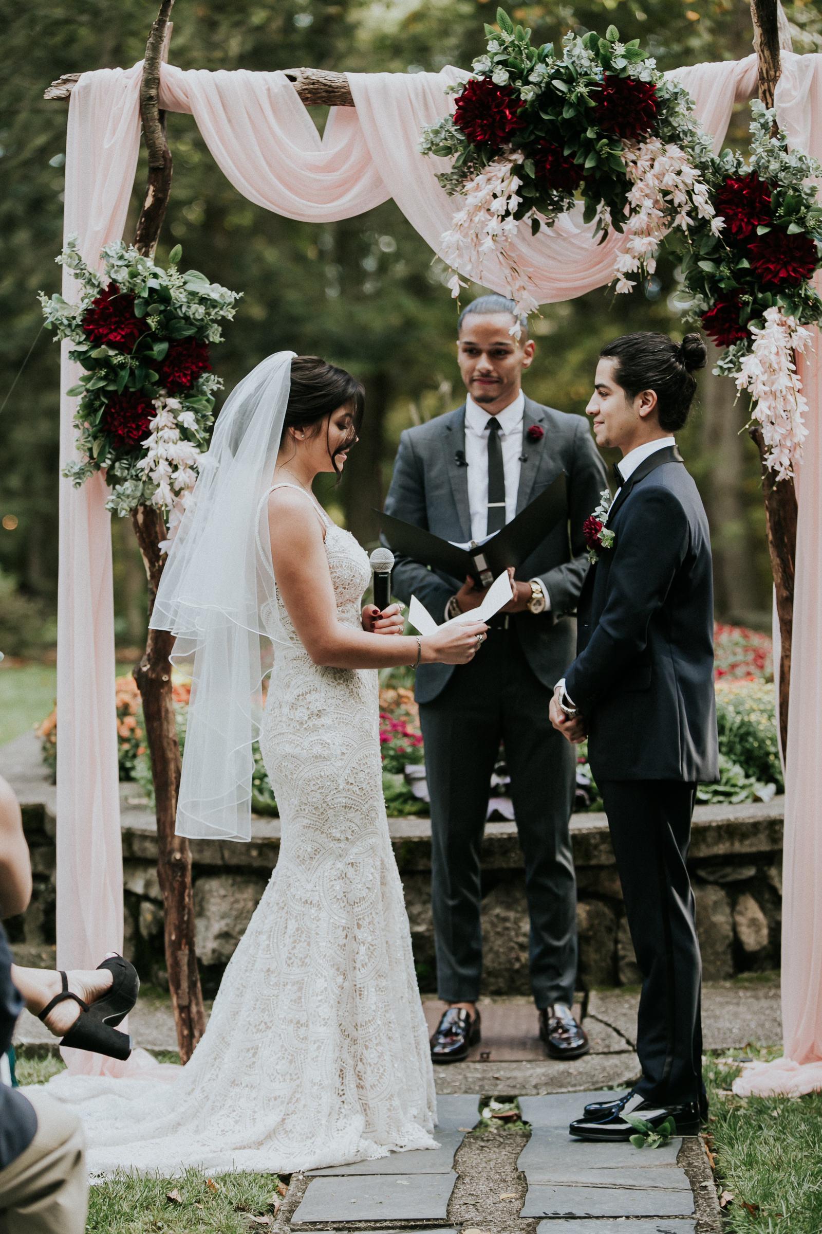 Arrow-Park-Monroe-NY-Documentary-Wedding-Photographer-55.jpg