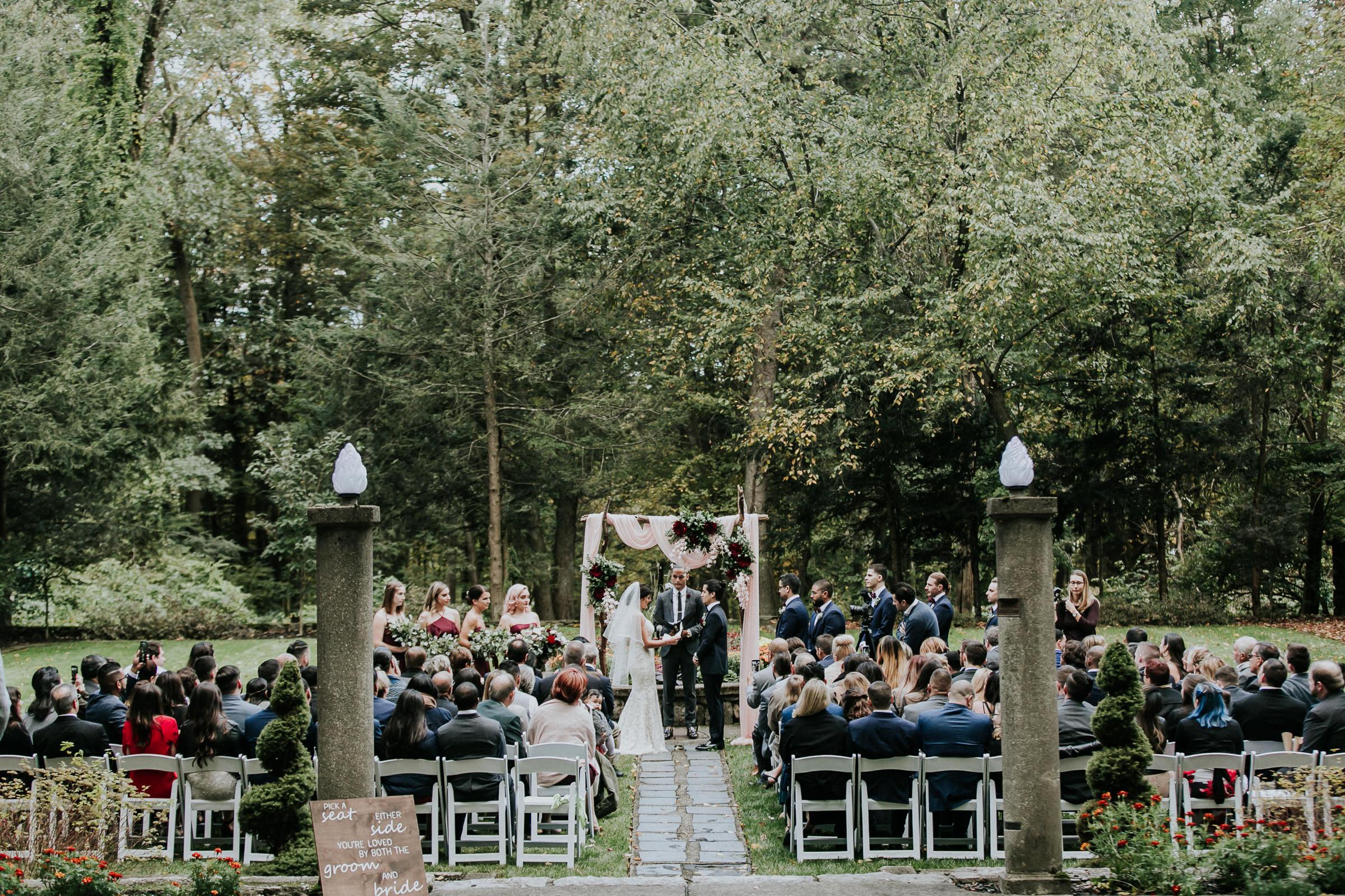 Arrow-Park-Monroe-NY-Documentary-Wedding-Photographer-56.jpg