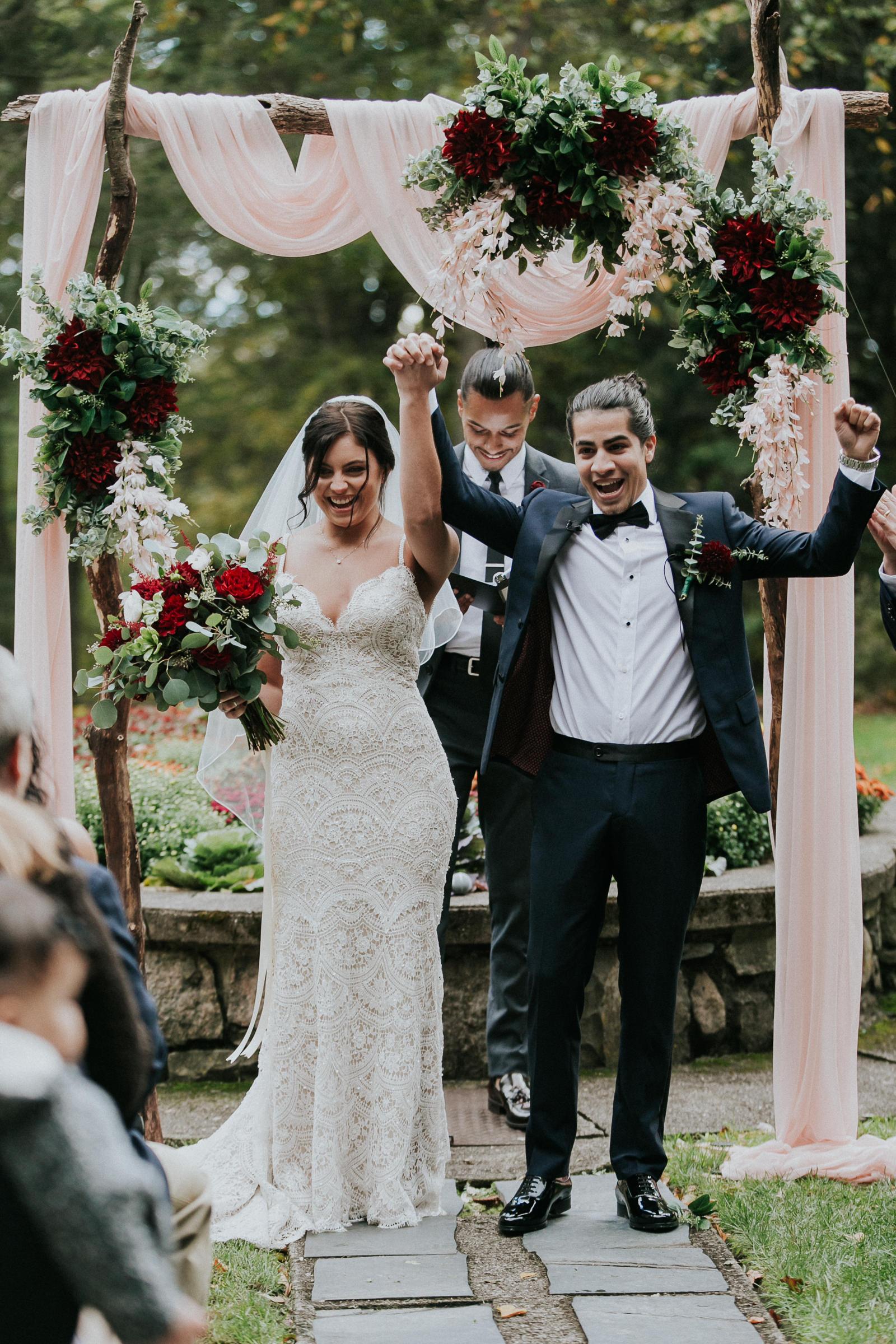 Arrow-Park-Monroe-NY-Documentary-Wedding-Photographer-58.jpg
