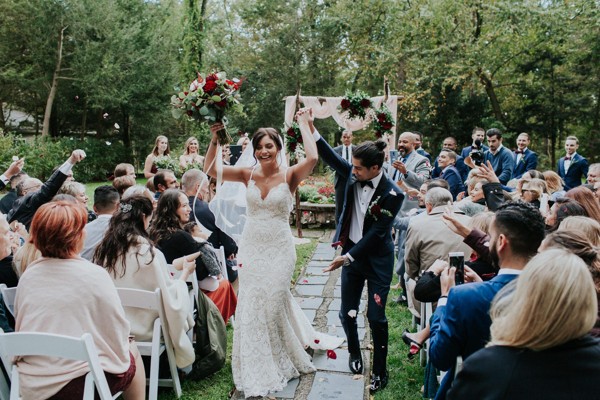 Arrow-Park-Monroe-NY-Documentary-Wedding-Photographer-59.jpg
