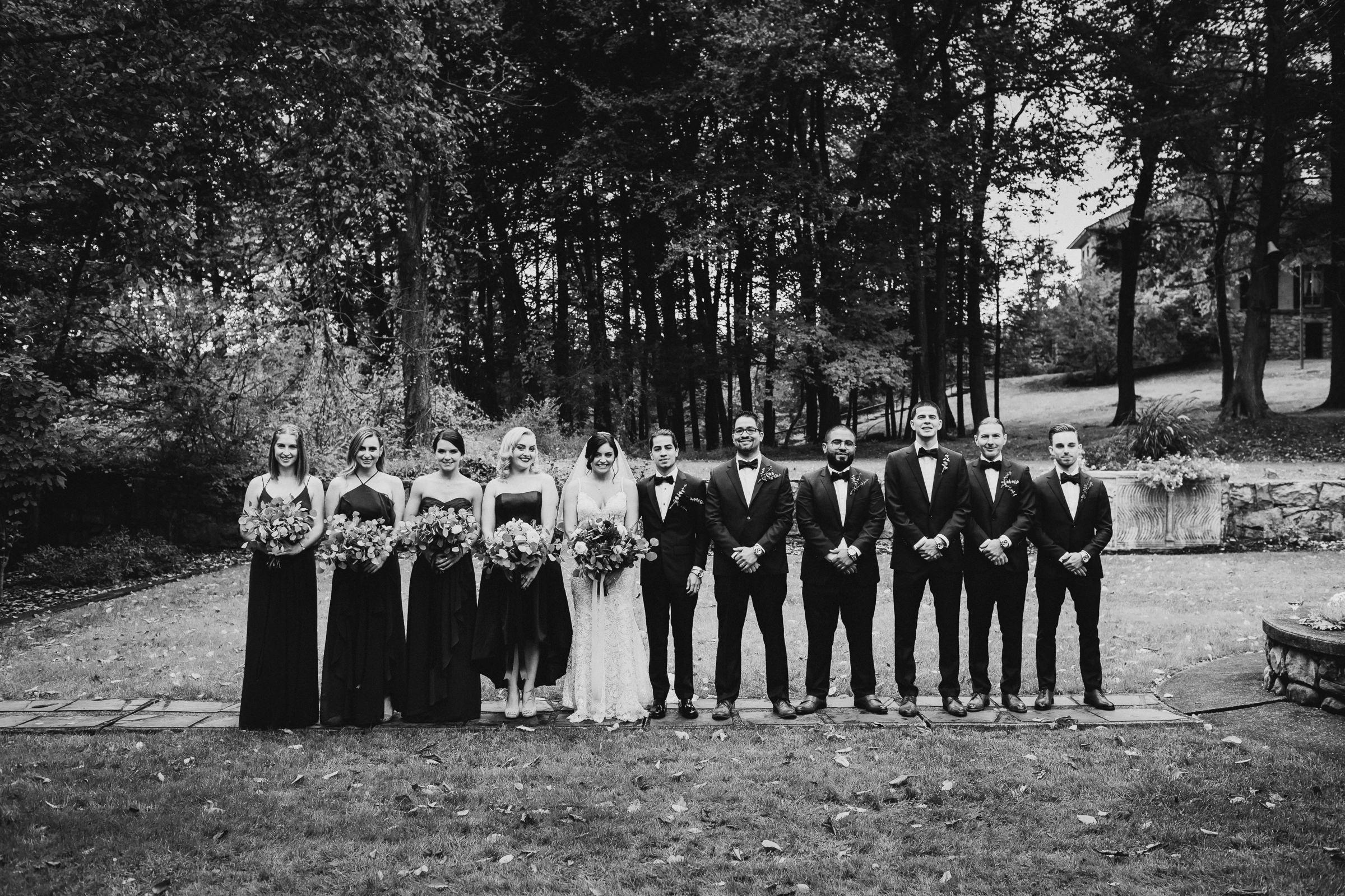 Arrow-Park-Monroe-NY-Documentary-Wedding-Photographer-60.jpg