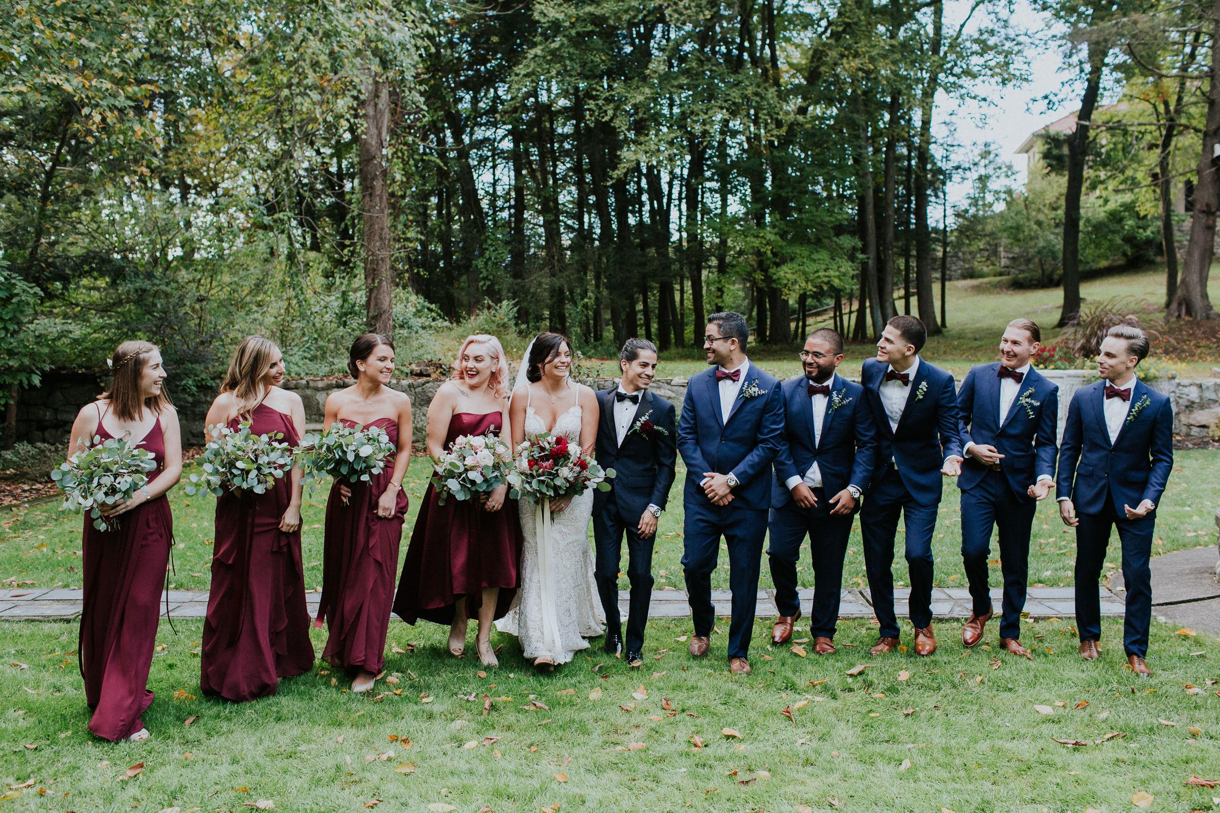 Arrow-Park-Monroe-NY-Documentary-Wedding-Photographer-61.jpg