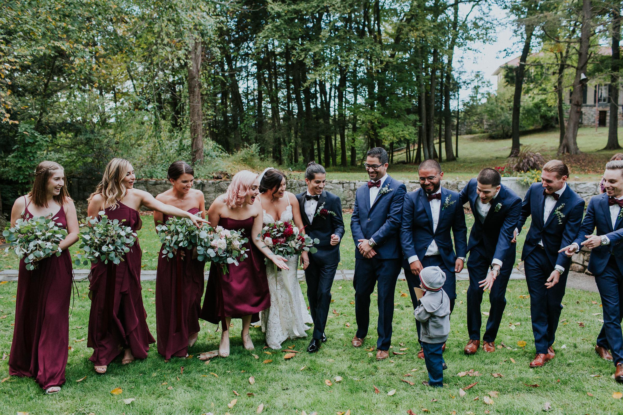 Arrow-Park-Monroe-NY-Documentary-Wedding-Photographer-62.jpg