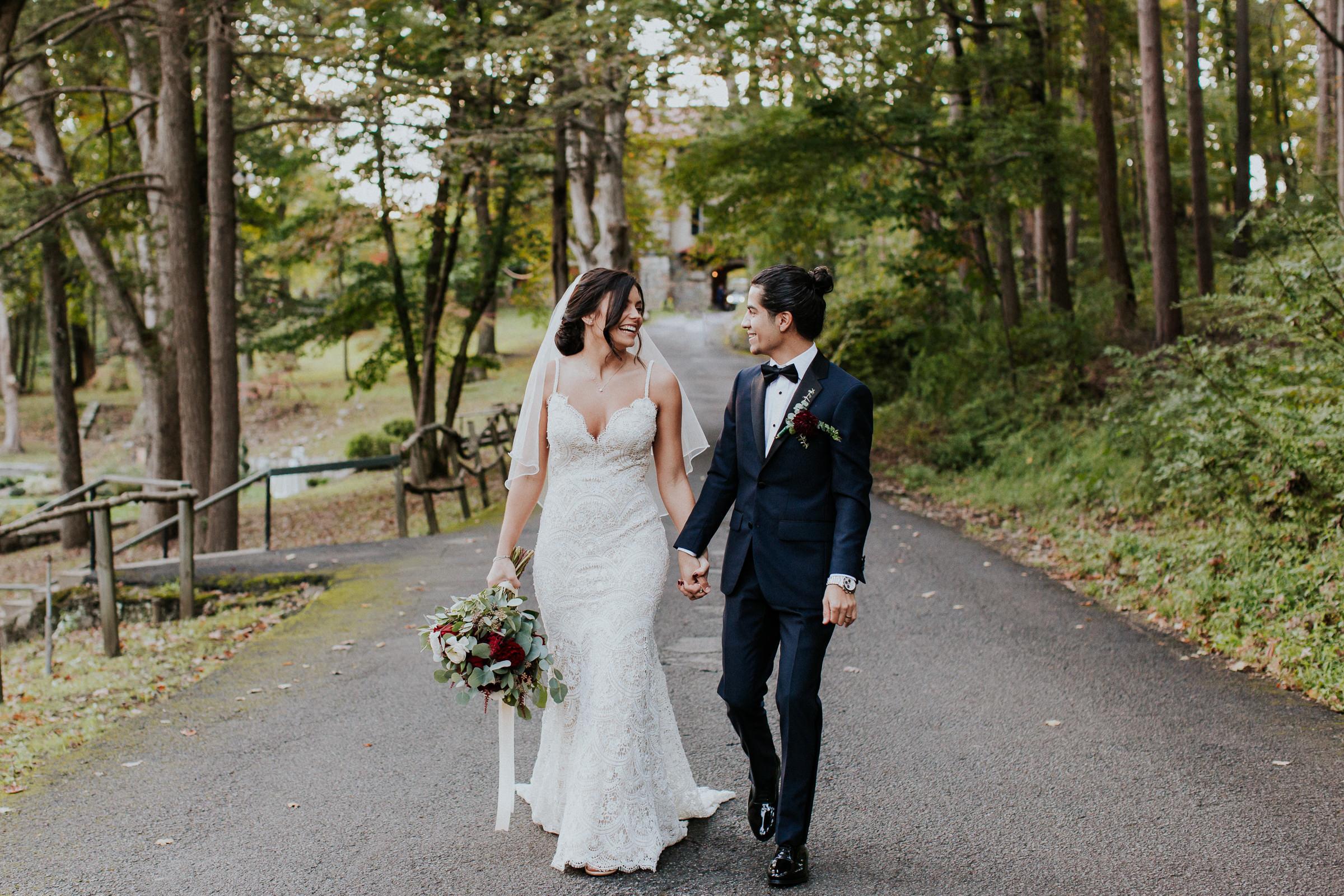 Arrow-Park-Monroe-NY-Documentary-Wedding-Photographer-63.jpg