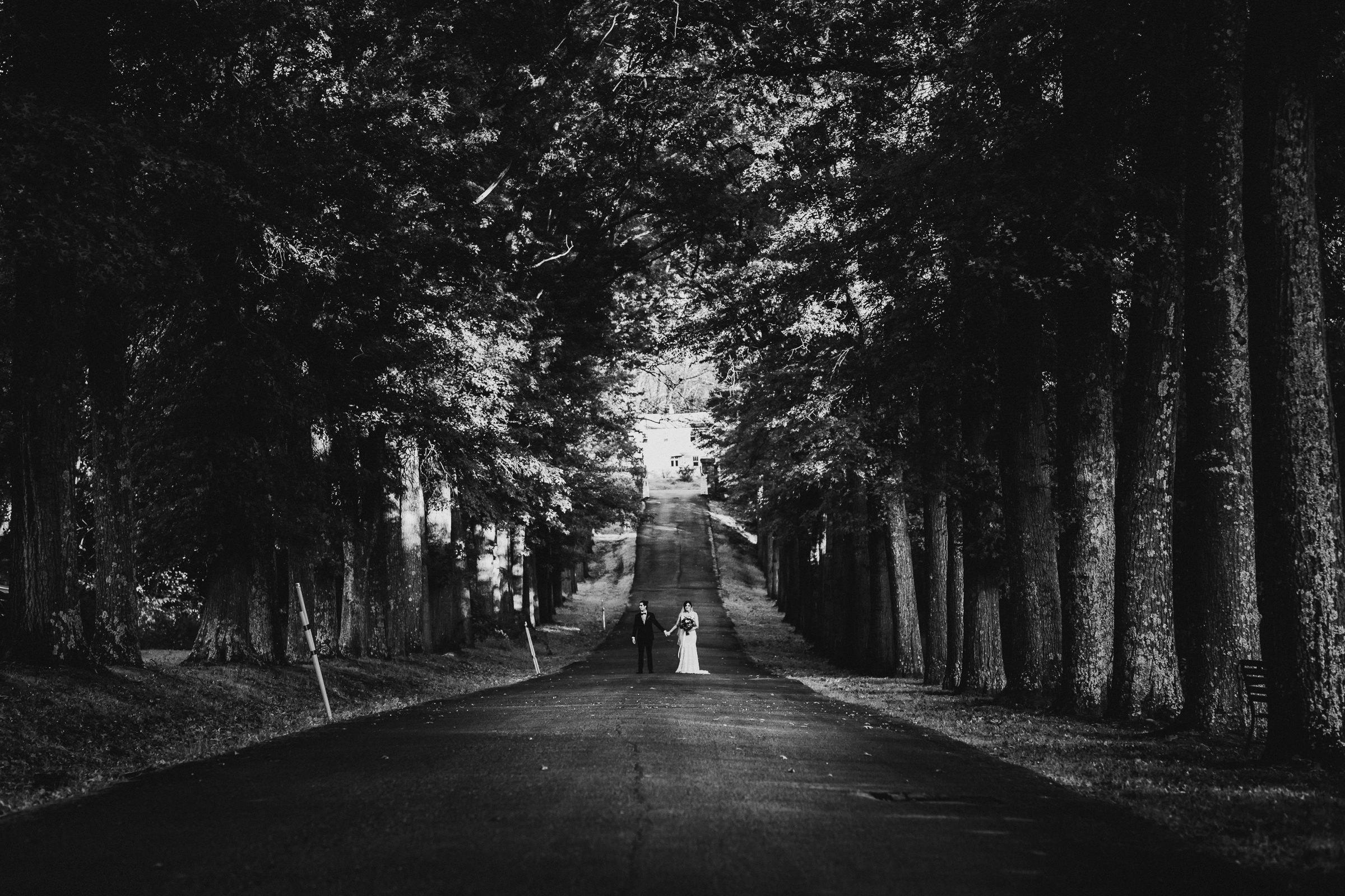 Arrow-Park-Monroe-NY-Documentary-Wedding-Photographer-64.jpg