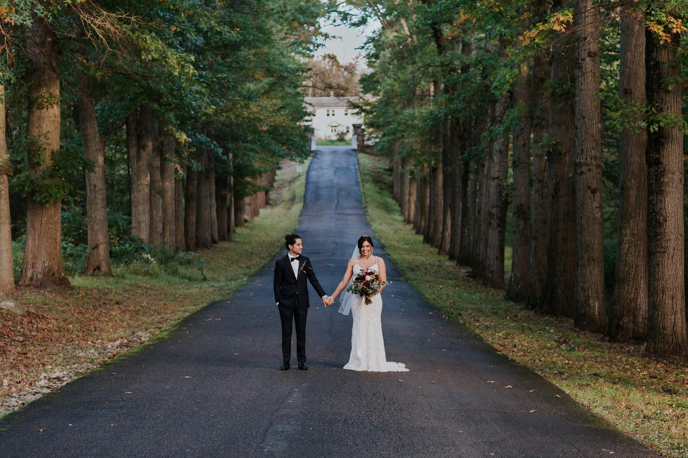 Arrow-Park-Monroe-NY-Documentary-Wedding-Photographer-65.jpg
