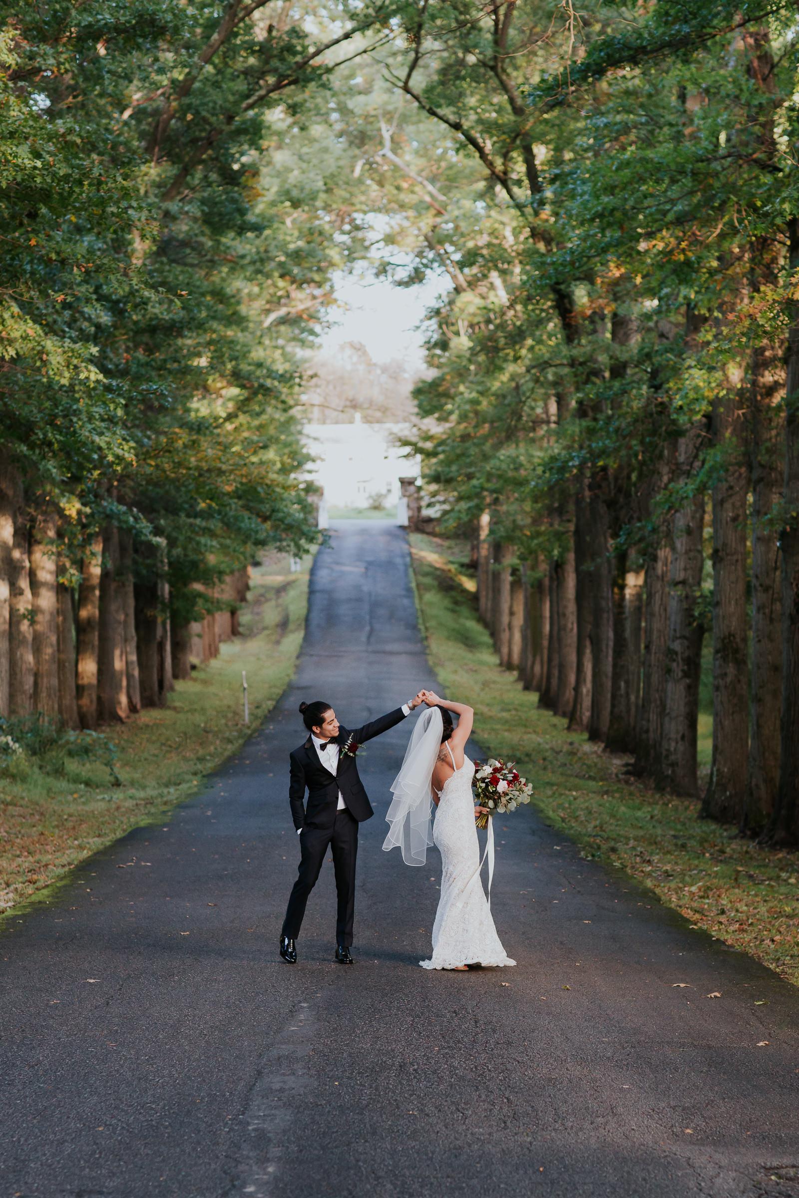 Arrow-Park-Monroe-NY-Documentary-Wedding-Photographer-66.jpg