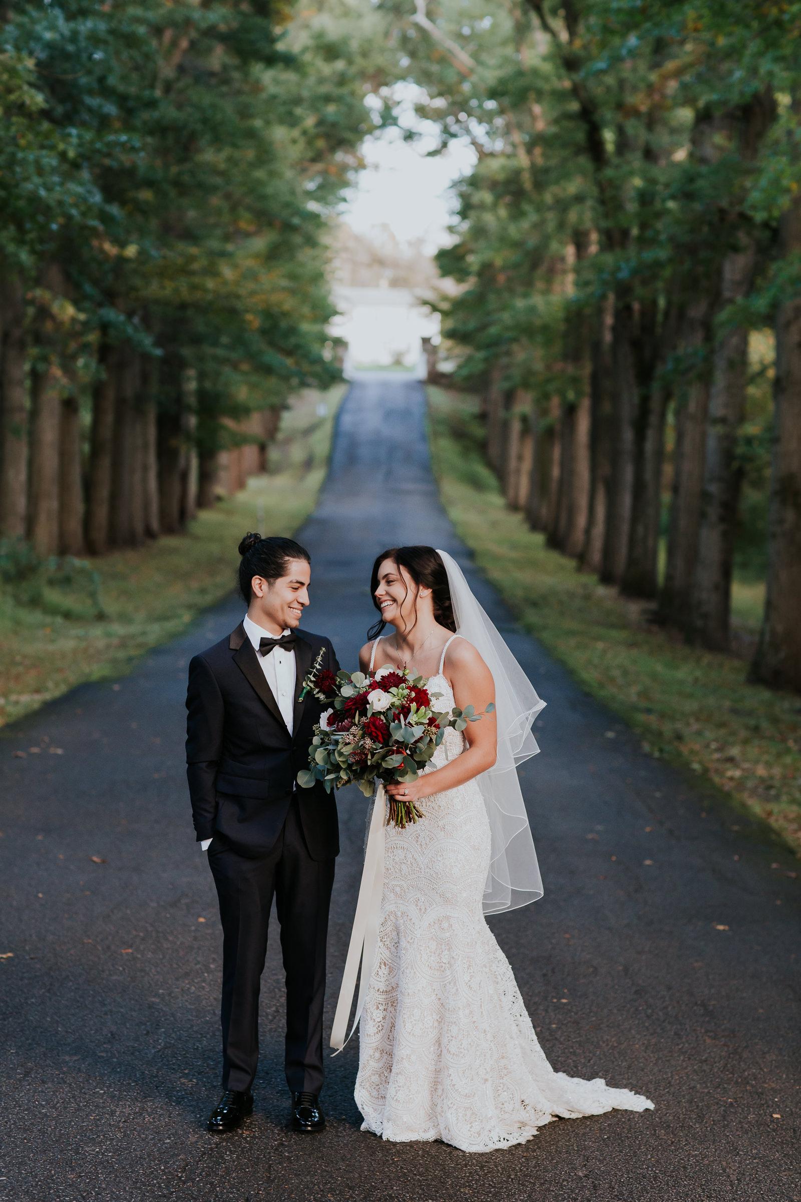 Arrow-Park-Monroe-NY-Documentary-Wedding-Photographer-67.jpg