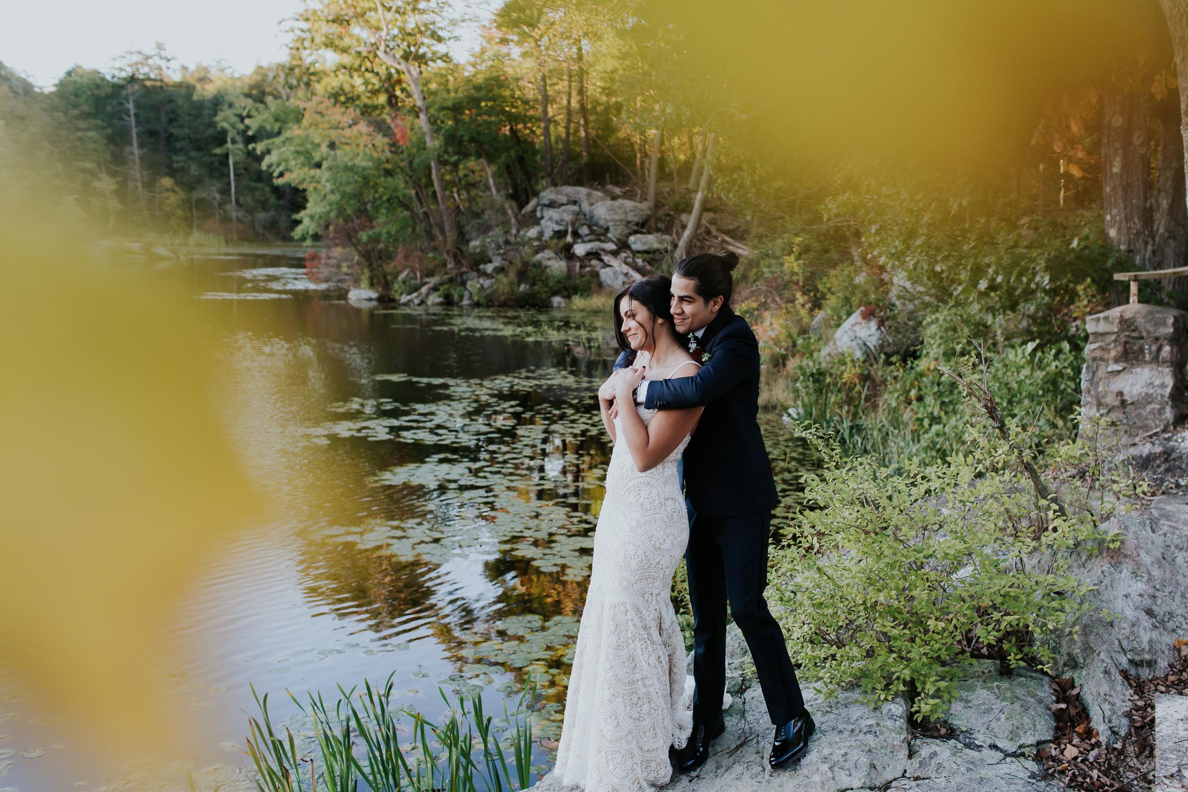 Arrow-Park-Monroe-NY-Documentary-Wedding-Photographer-69.jpg