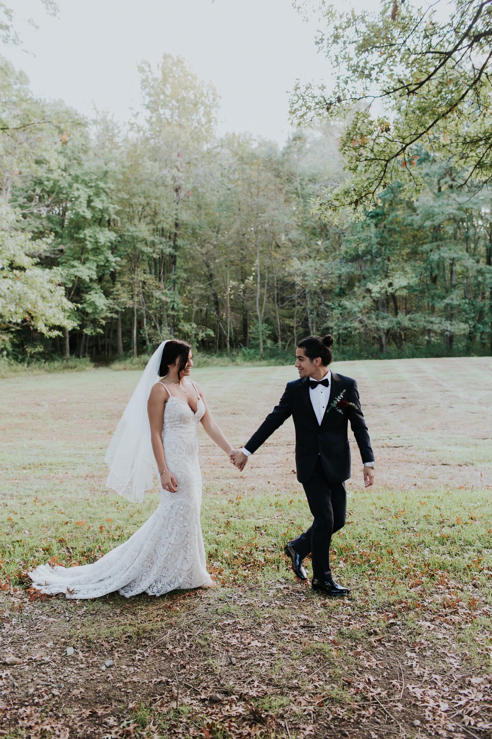 Arrow-Park-Monroe-NY-Documentary-Wedding-Photographer-68.jpg