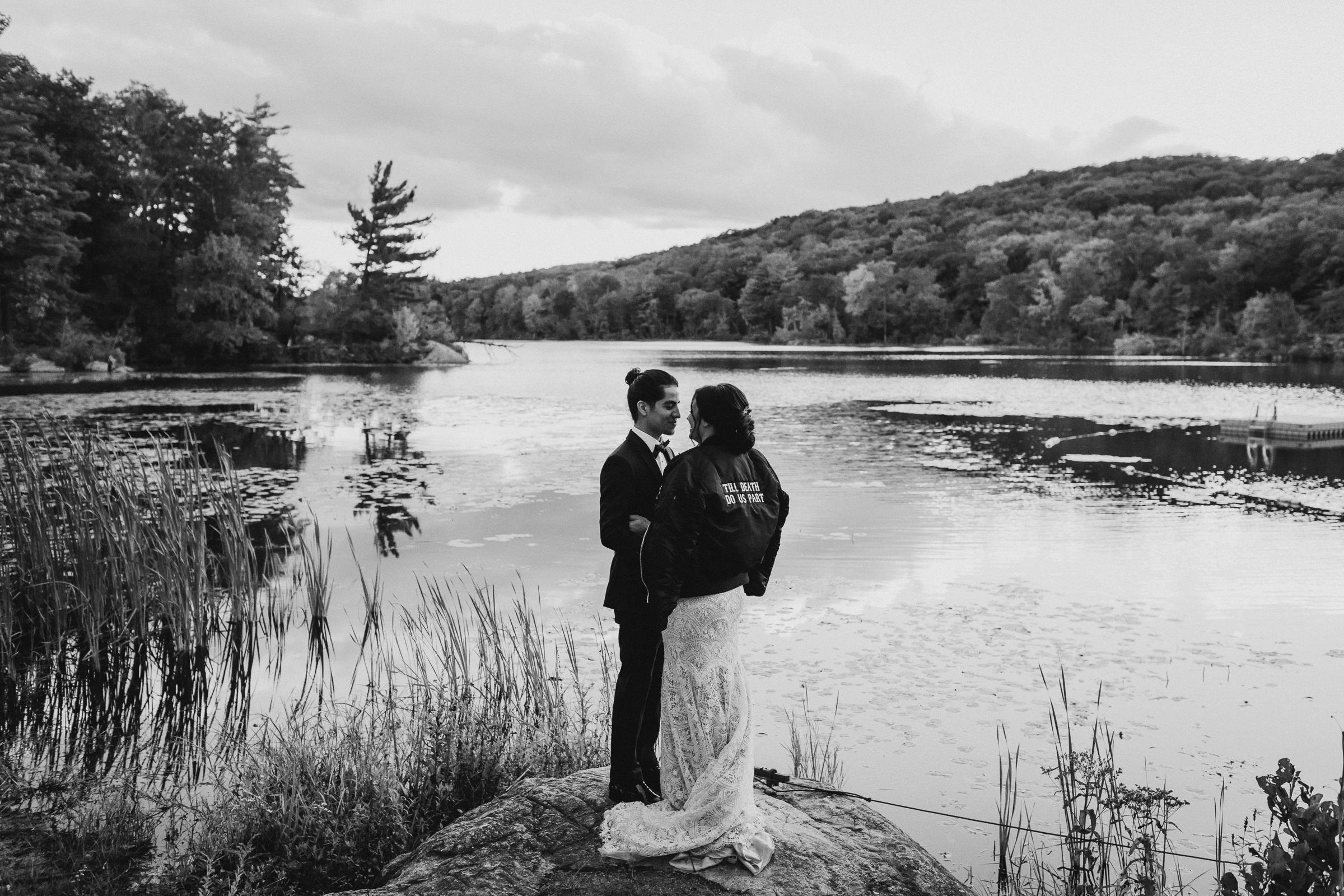 Arrow-Park-Monroe-NY-Documentary-Wedding-Photographer-70.jpg