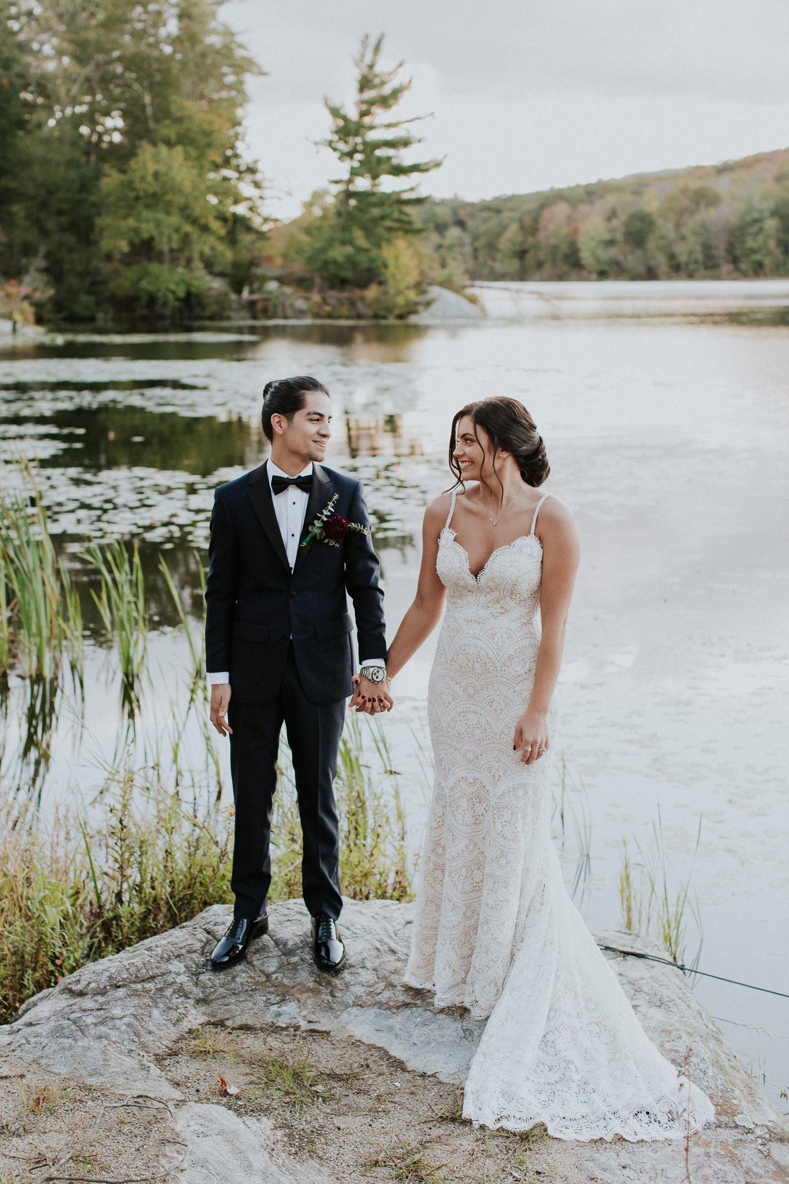 Arrow-Park-Monroe-NY-Documentary-Wedding-Photographer-72.jpg