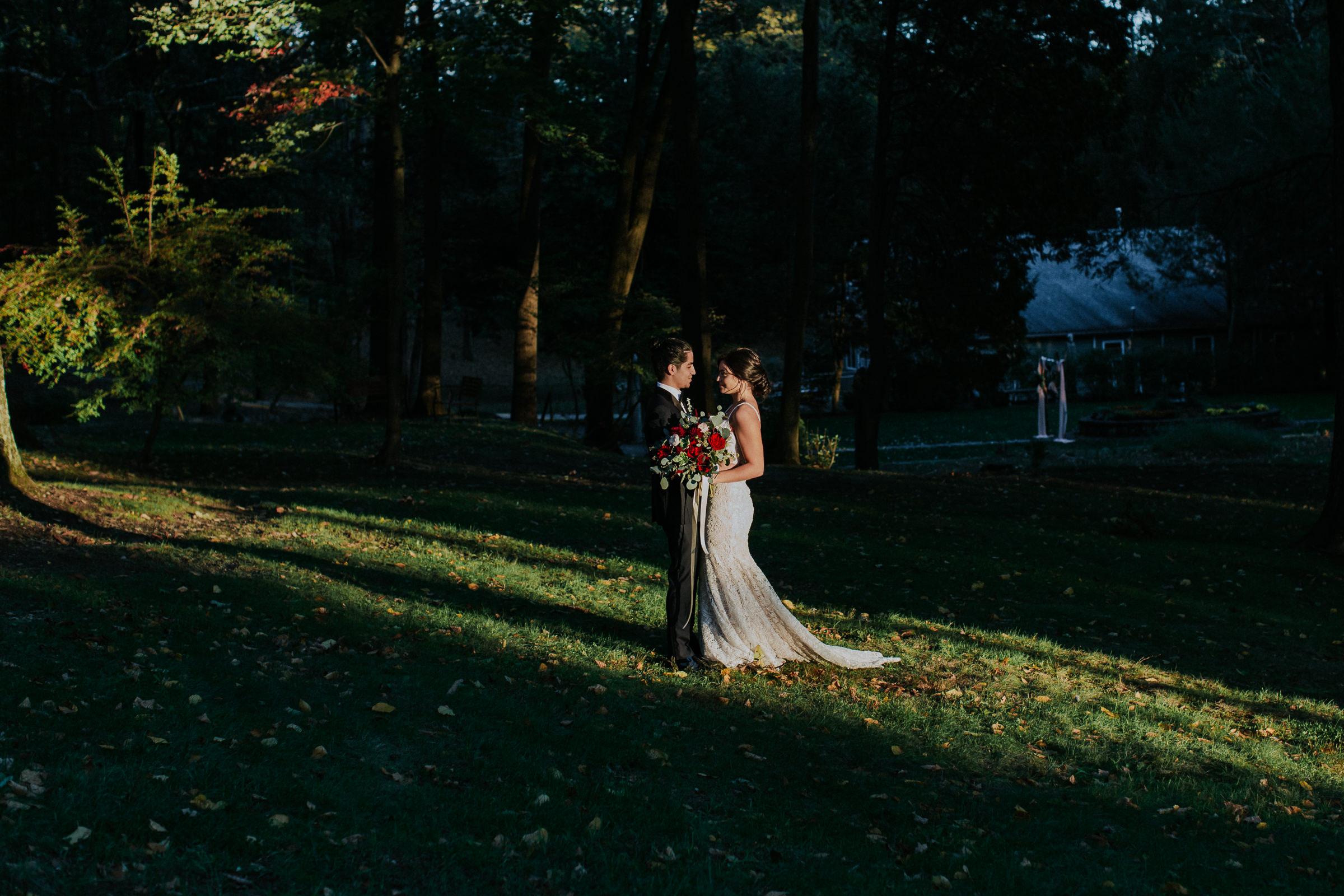 Arrow-Park-Monroe-NY-Documentary-Wedding-Photographer-76.jpg